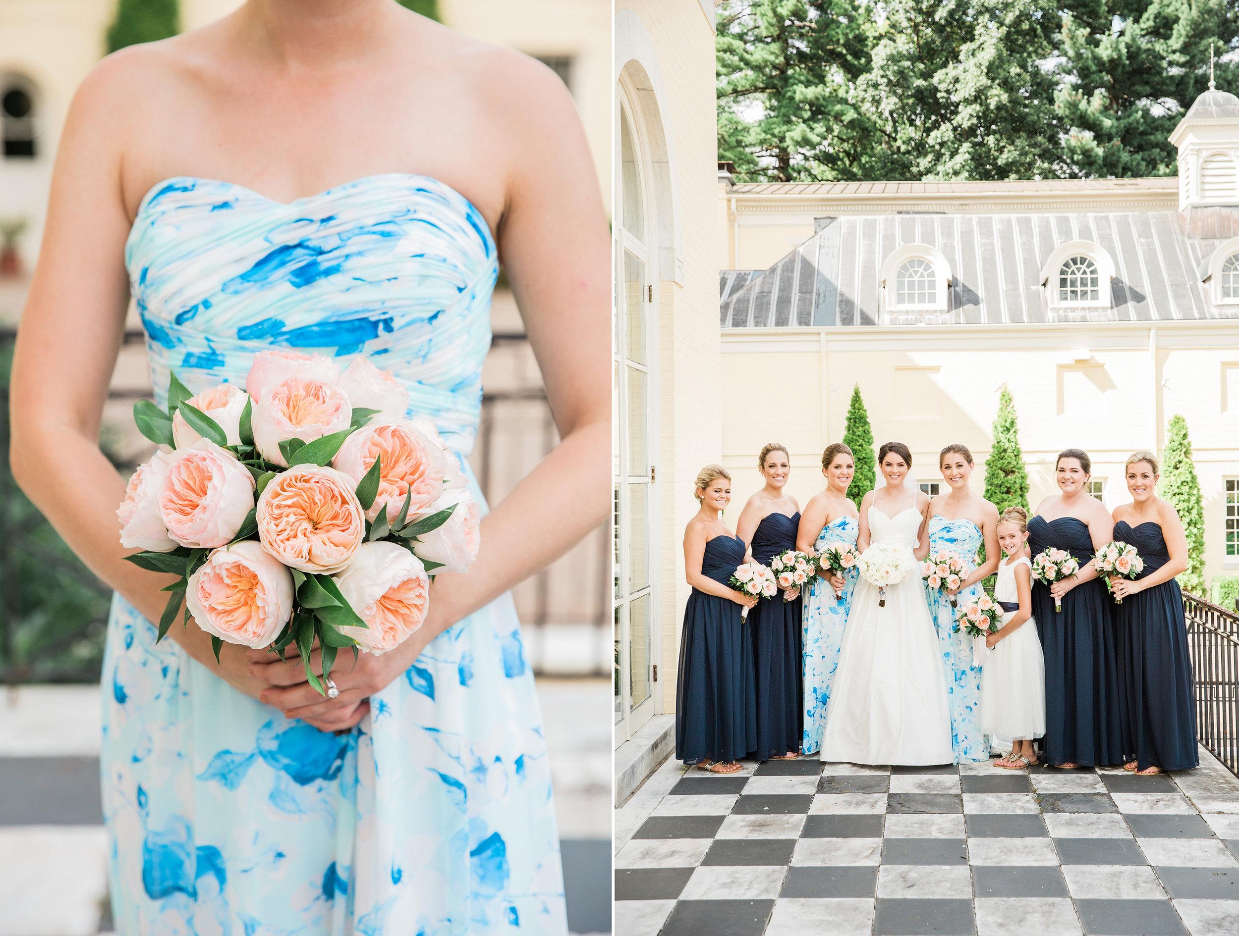 Evergreen-Museum-Balitmore-Maryland-Wedding-Black-Tie-Bride-016.jpg