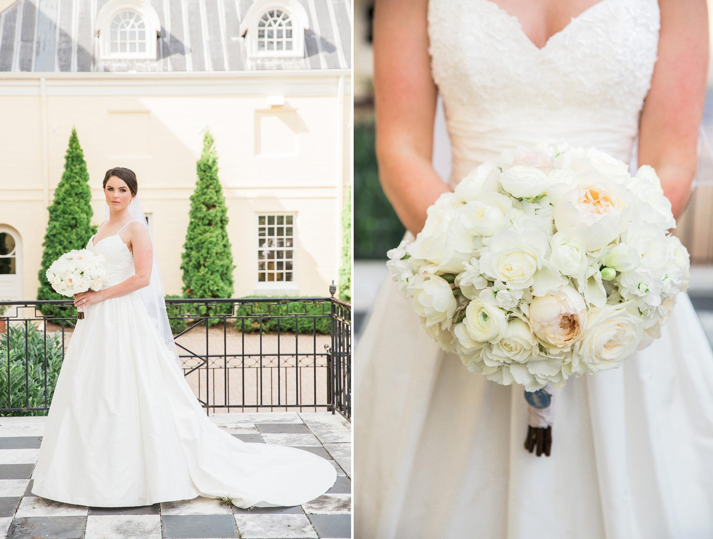 Evergreen-Museum-Balitmore-Maryland-Wedding-Black-Tie-Bride-017.jpg