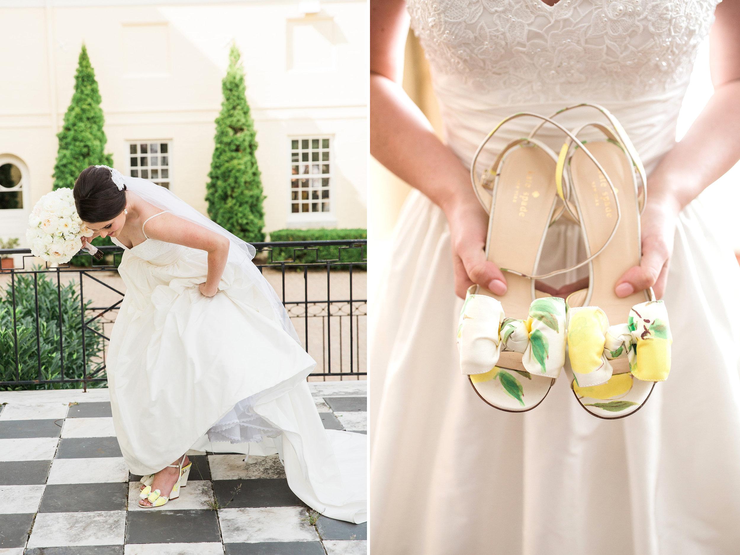 Evergreen-Museum-Balitmore-Maryland-Wedding-Black-Tie-Bride-018.jpg
