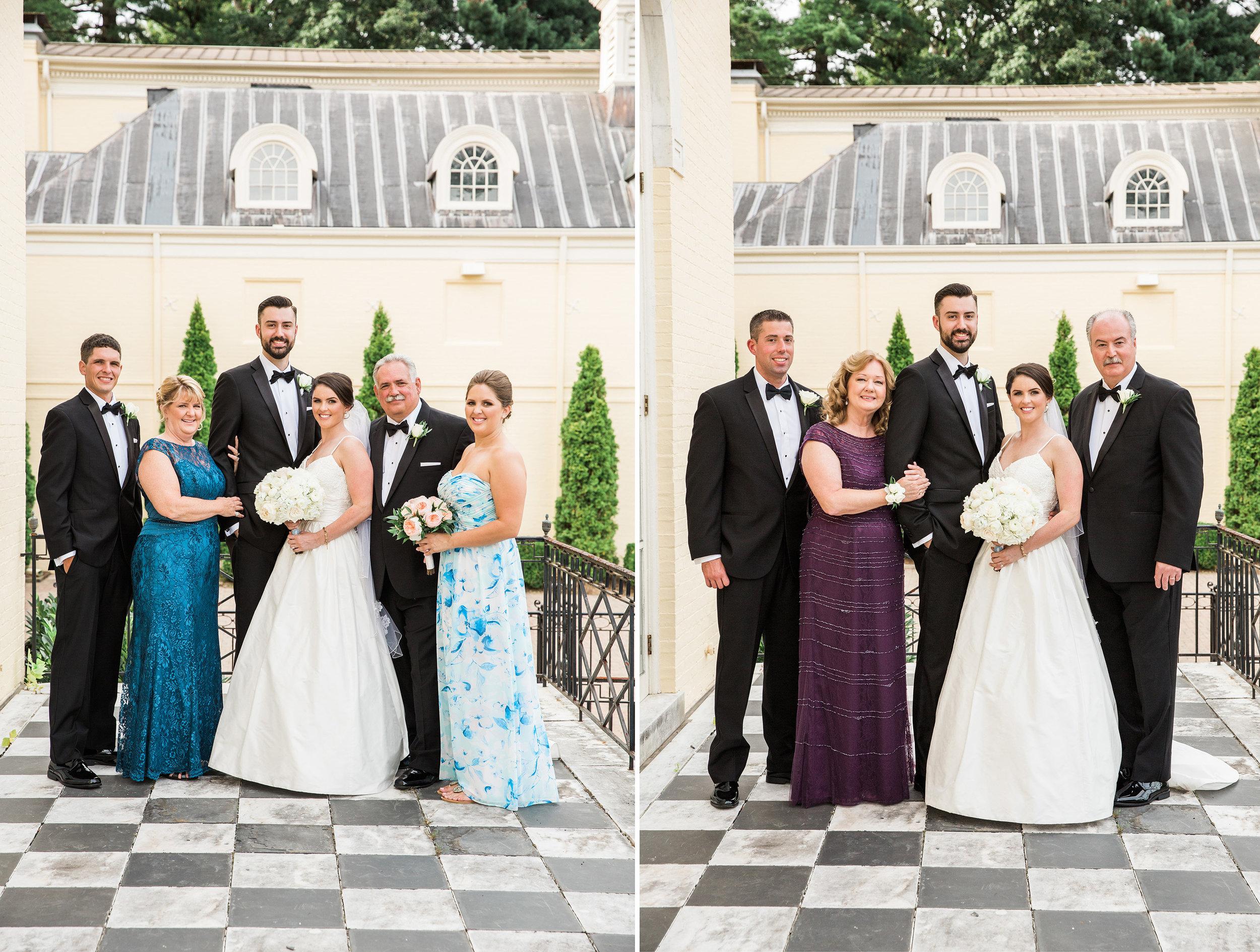 Evergreen-Museum-Balitmore-Maryland-Wedding-Black-Tie-Bride-020.jpg