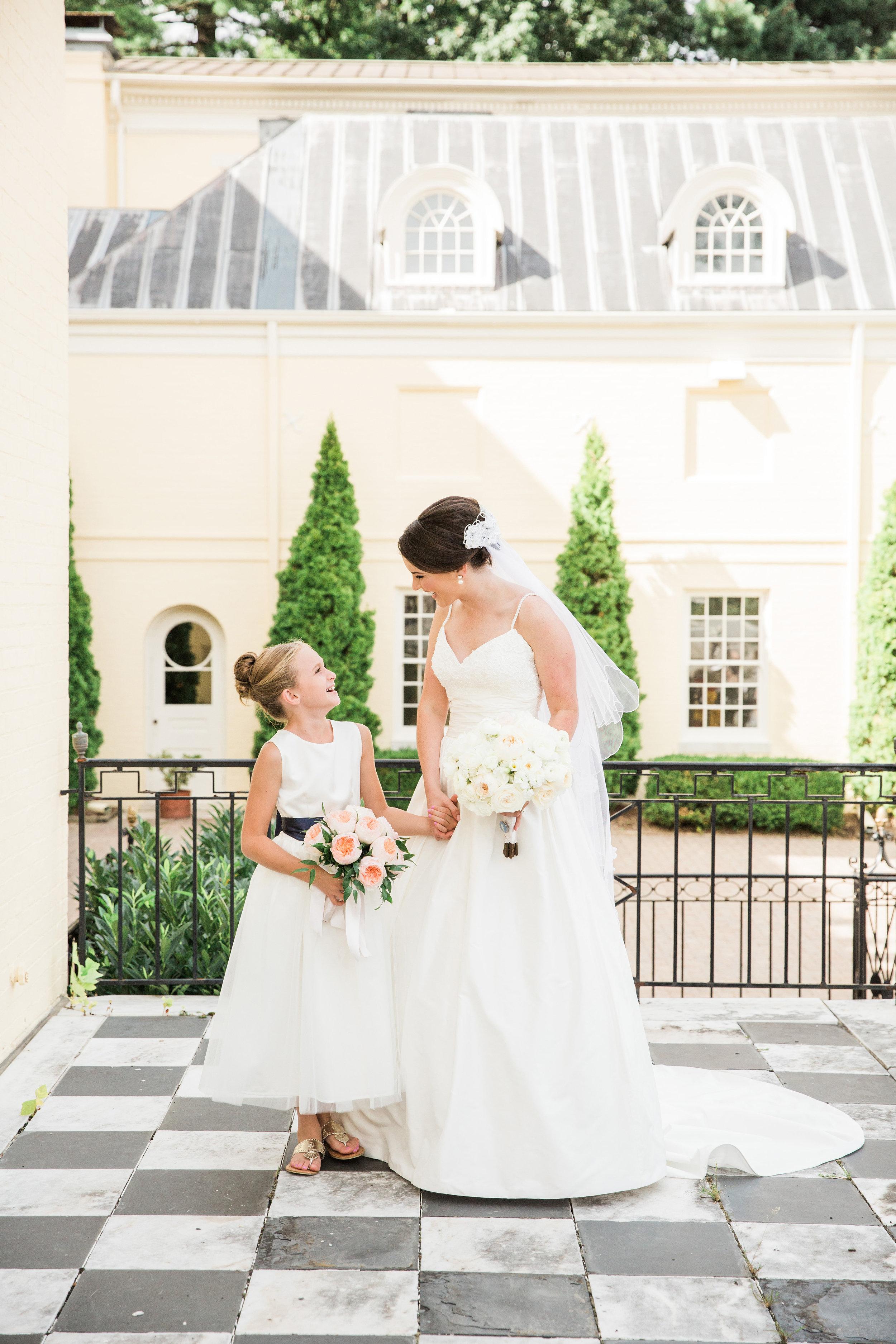 Evergreen-Museum-Balitmore-Maryland-Wedding-Black-Tie-Bride-019.jpg