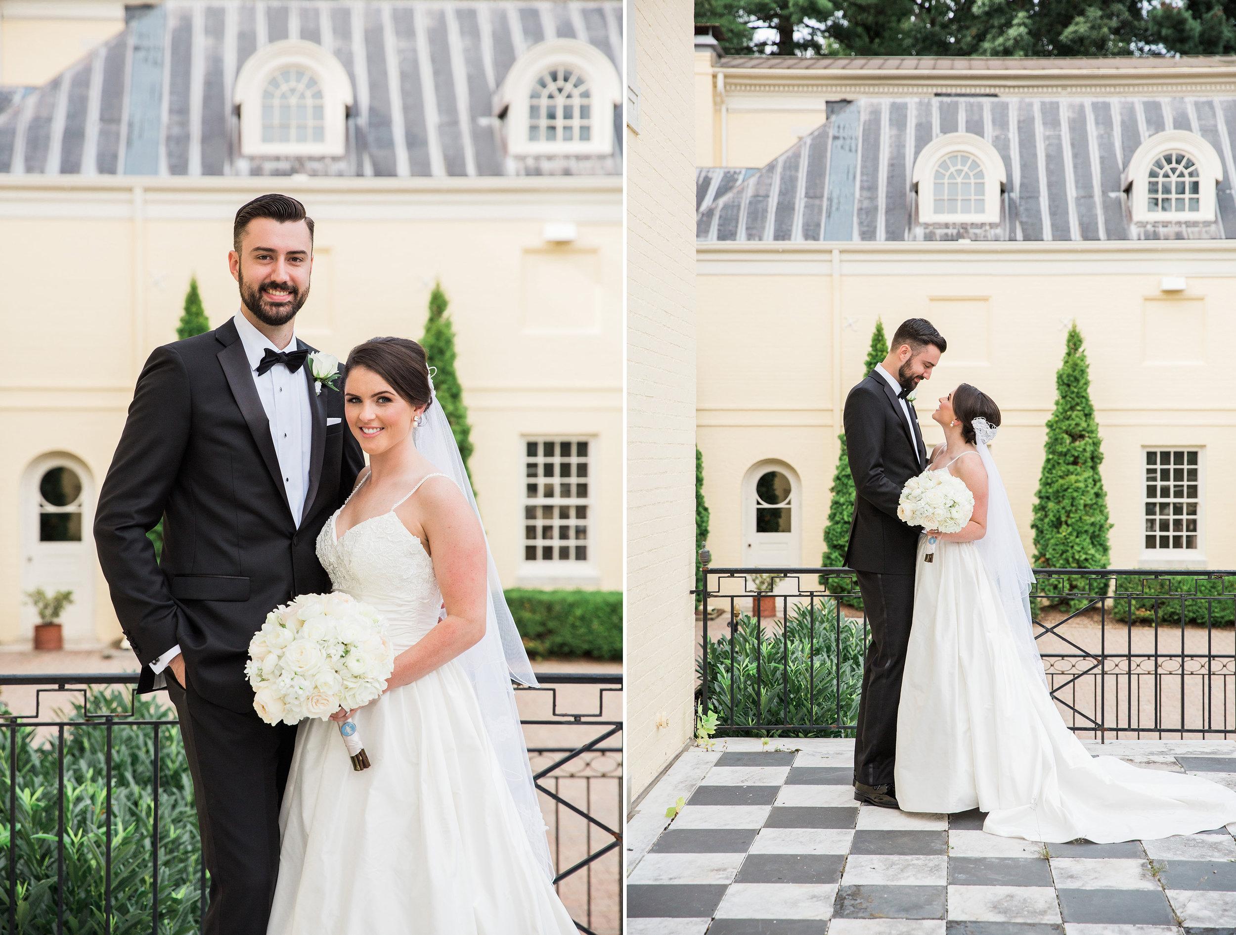 Evergreen-Museum-Balitmore-Maryland-Wedding-Black-Tie-Bride-022.jpg