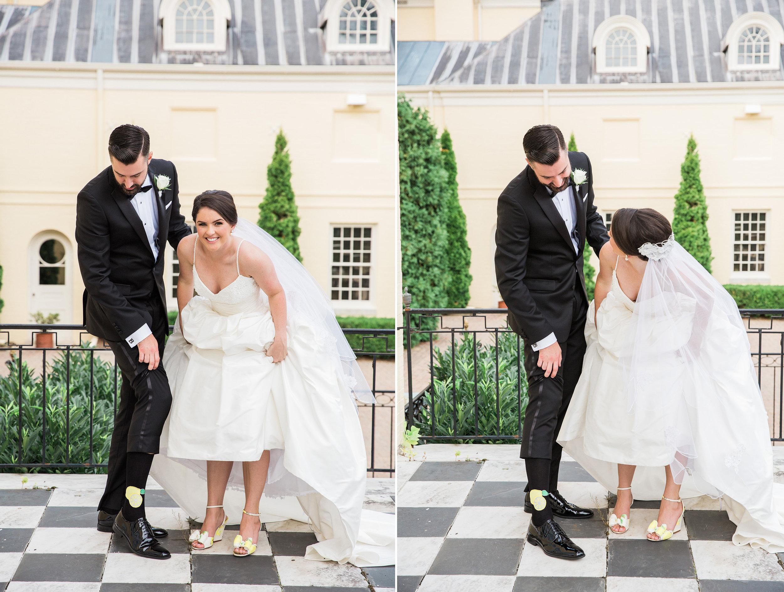 Evergreen-Museum-Balitmore-Maryland-Wedding-Black-Tie-Bride-023.jpg