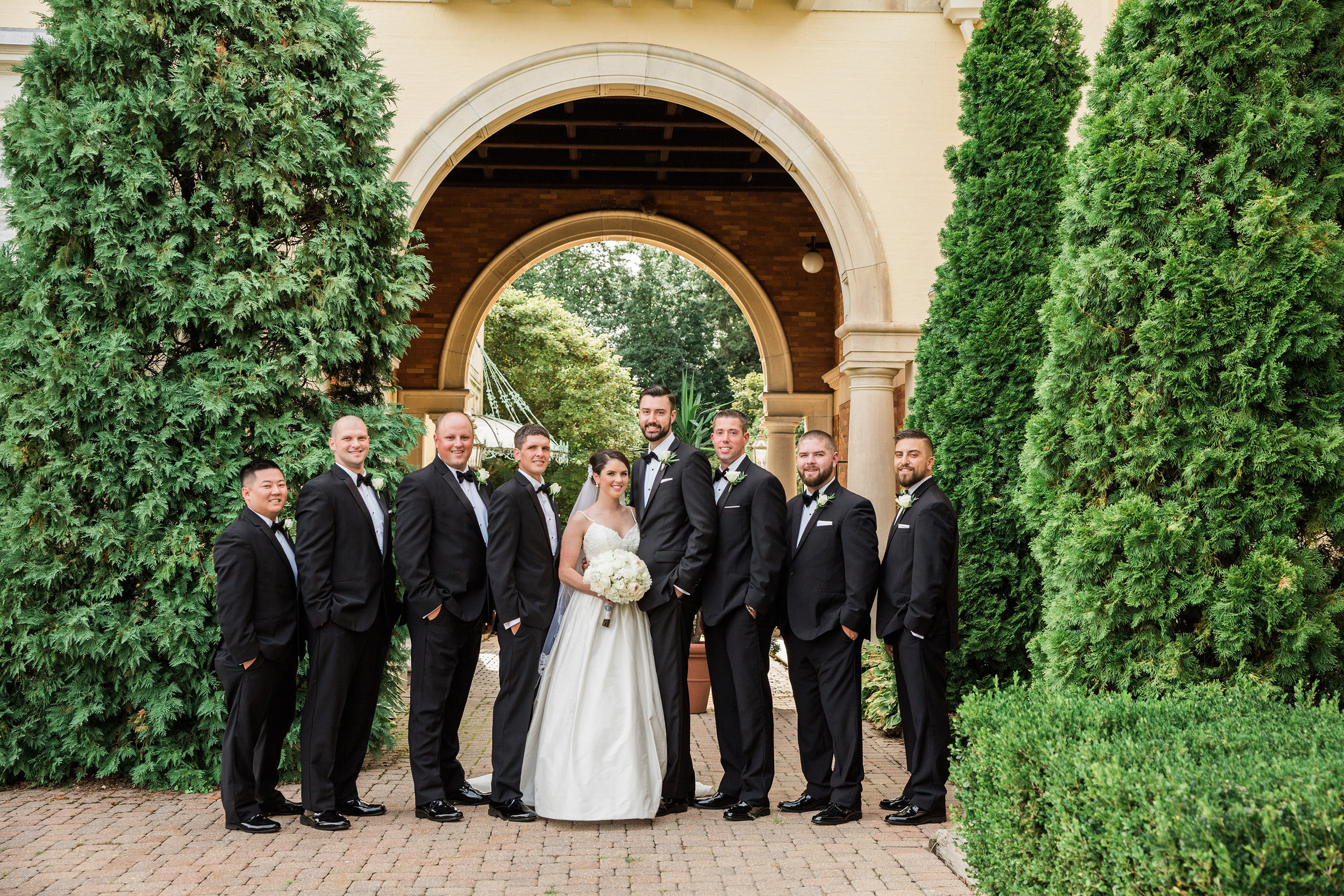 Evergreen-Museum-Balitmore-Maryland-Wedding-Black-Tie-Bride-025.jpg