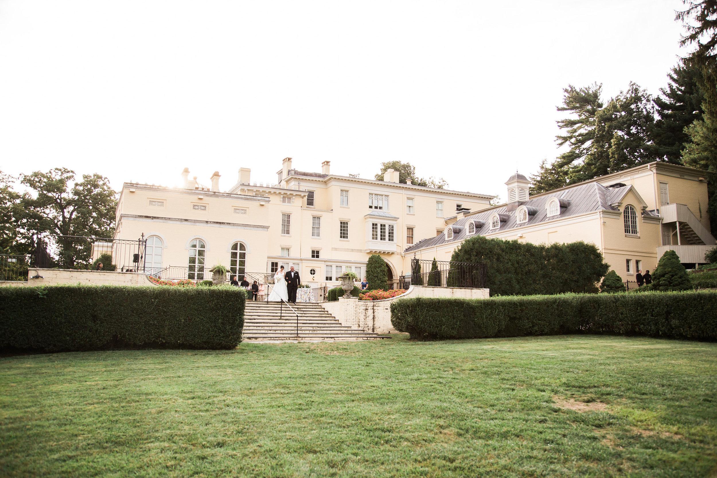 Evergreen-Museum-Balitmore-Maryland-Wedding-Black-Tie-Bride-027.jpg