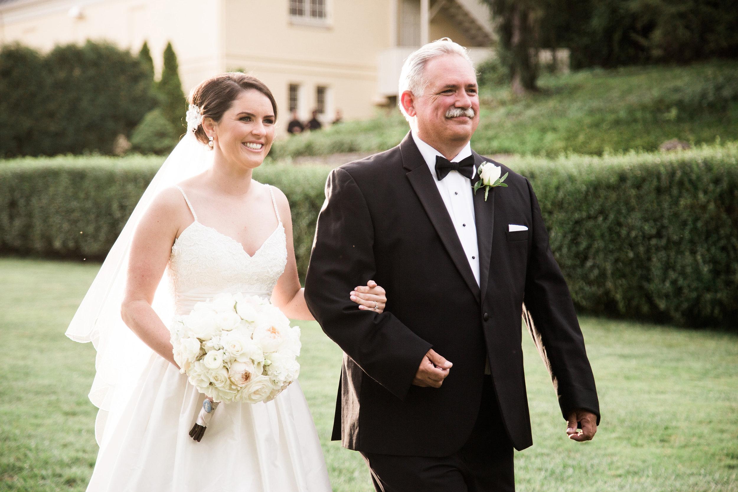 Evergreen-Museum-Balitmore-Maryland-Wedding-Black-Tie-Bride-028.jpg