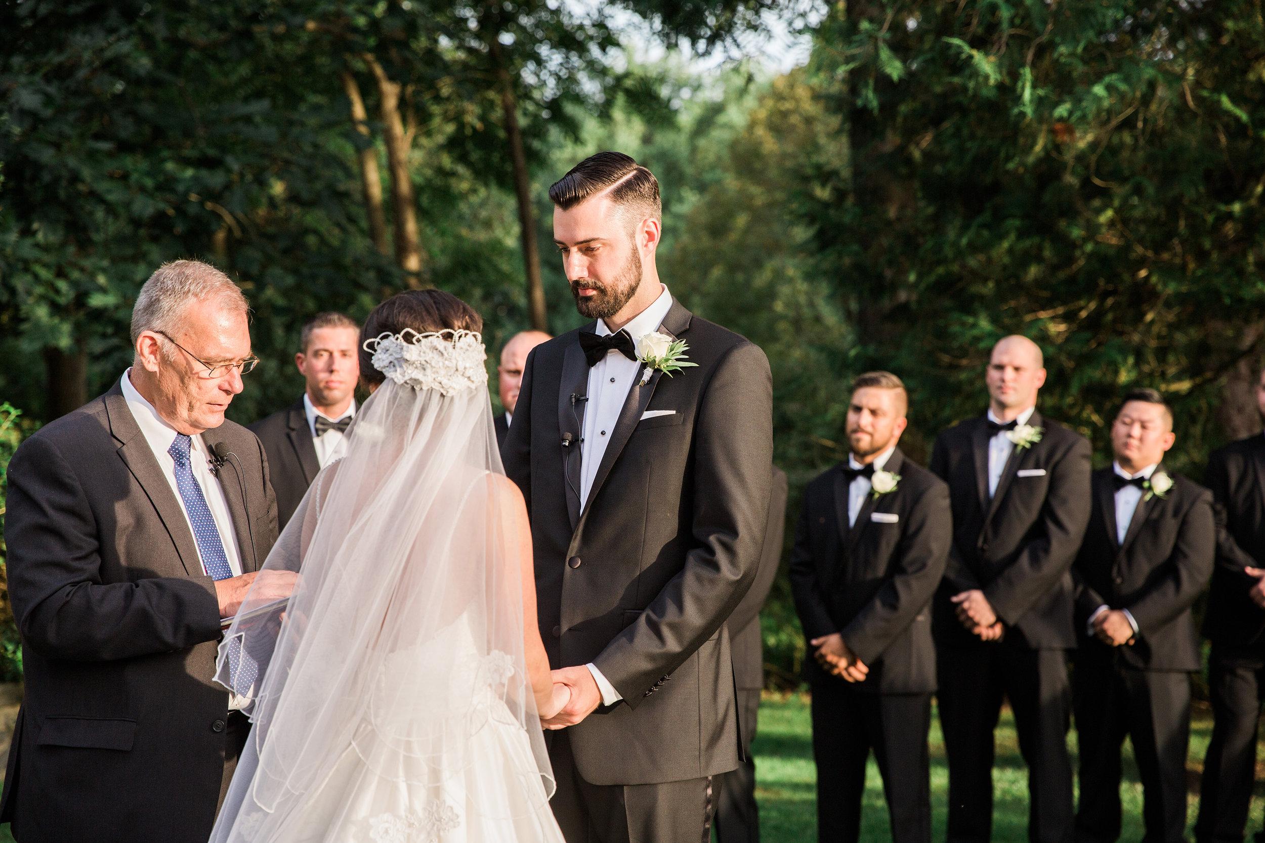 Evergreen-Museum-Balitmore-Maryland-Wedding-Black-Tie-Bride-029.jpg