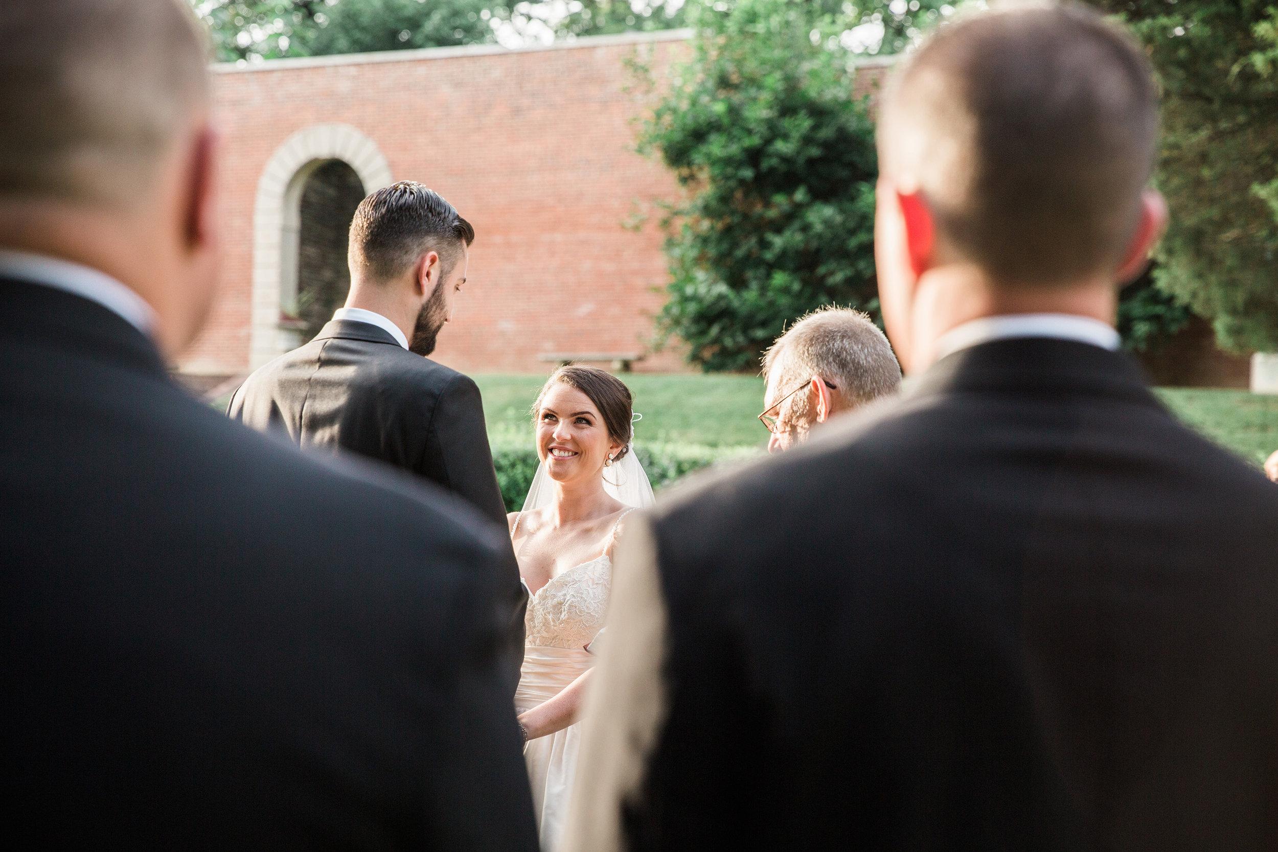 Evergreen-Museum-Balitmore-Maryland-Wedding-Black-Tie-Bride-030.jpg