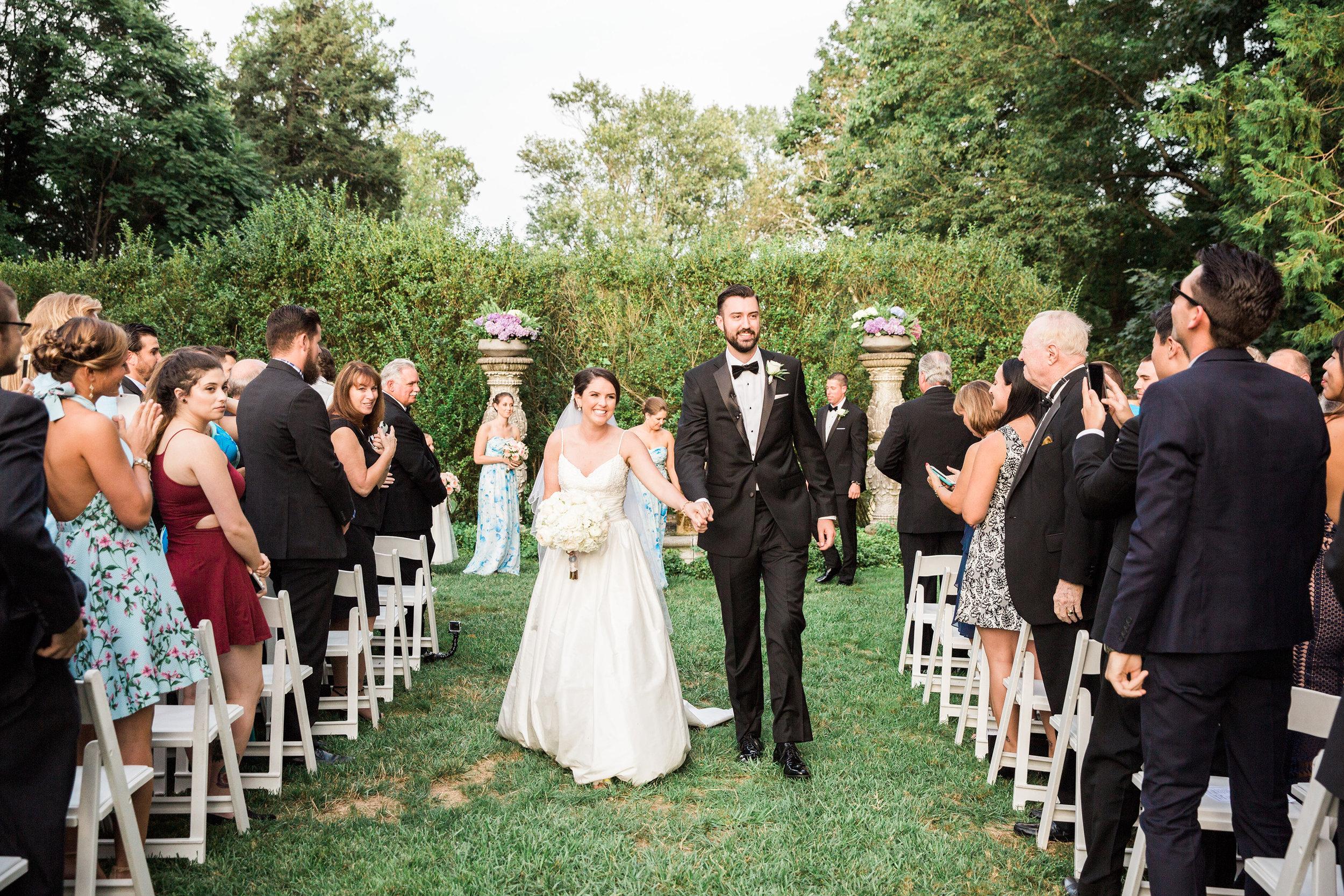 Evergreen-Museum-Balitmore-Maryland-Wedding-Black-Tie-Bride-032.jpg