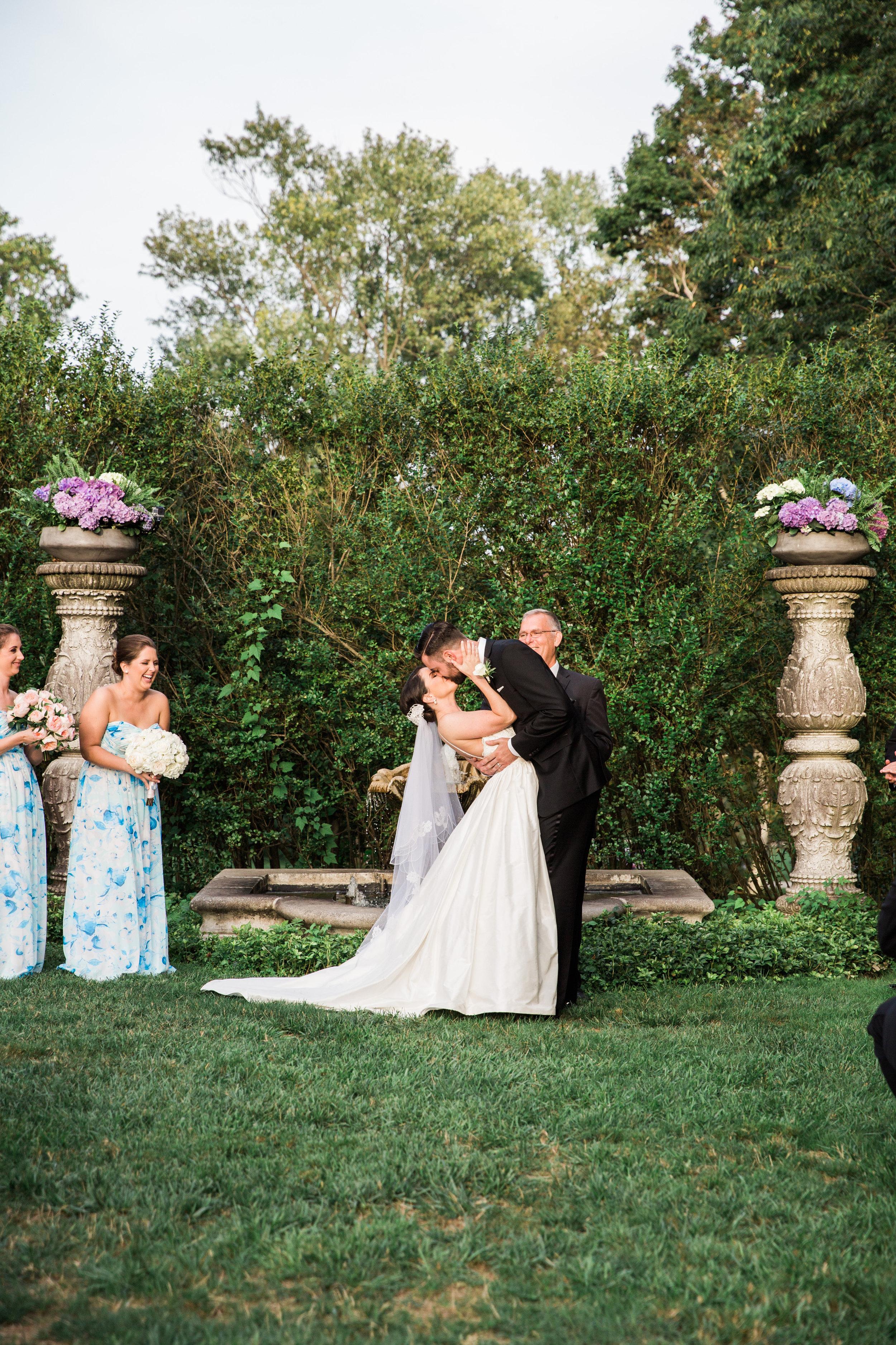 Evergreen-Museum-Balitmore-Maryland-Wedding-Black-Tie-Bride-031.jpg
