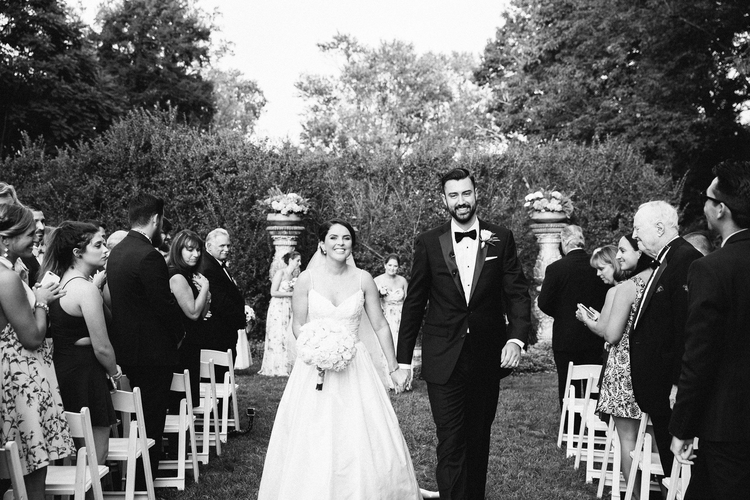 Evergreen-Museum-Balitmore-Maryland-Wedding-Black-Tie-Bride-033.jpg