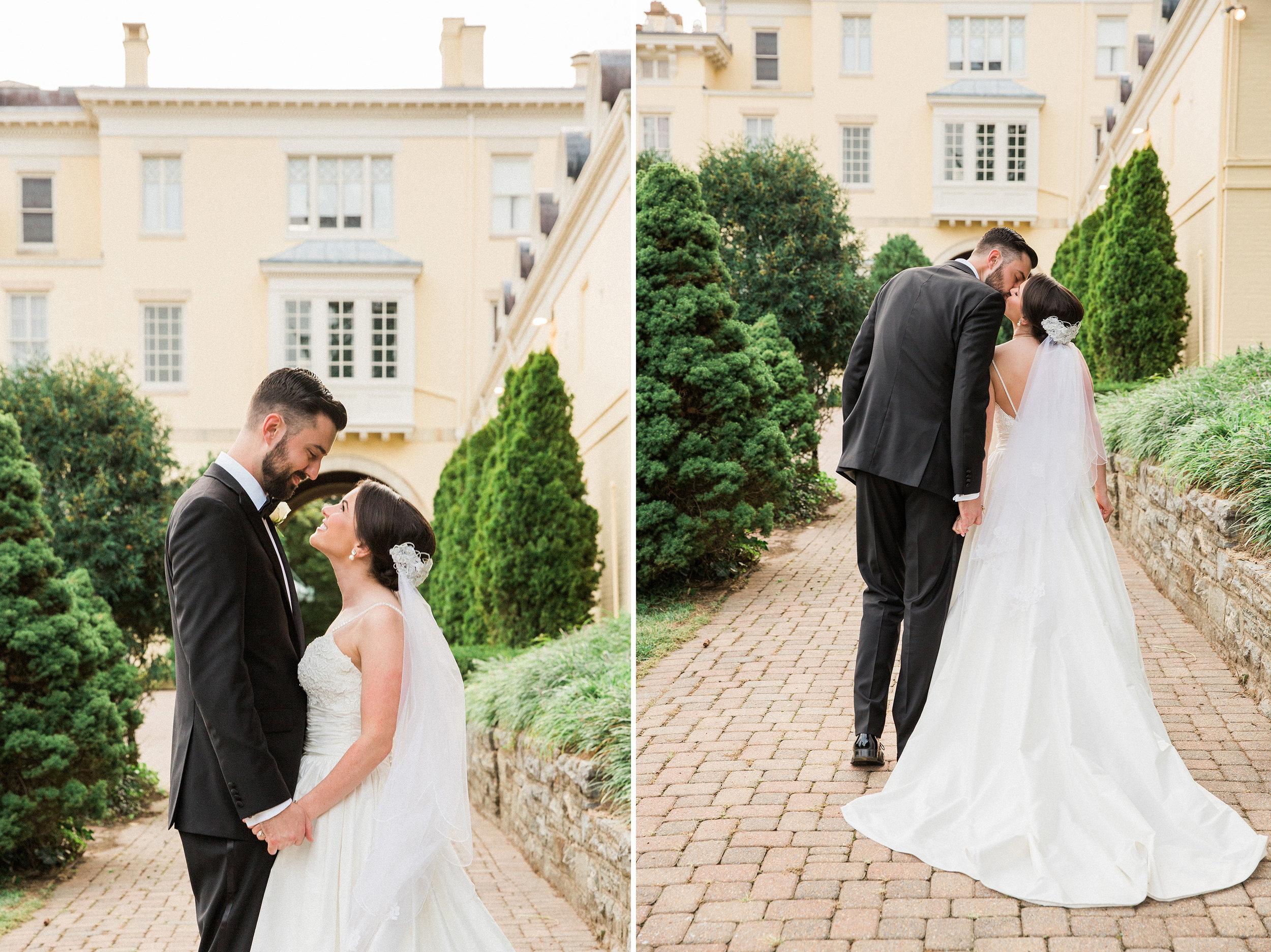 Evergreen-Museum-Balitmore-Maryland-Wedding-Black-Tie-Bride-035.jpg