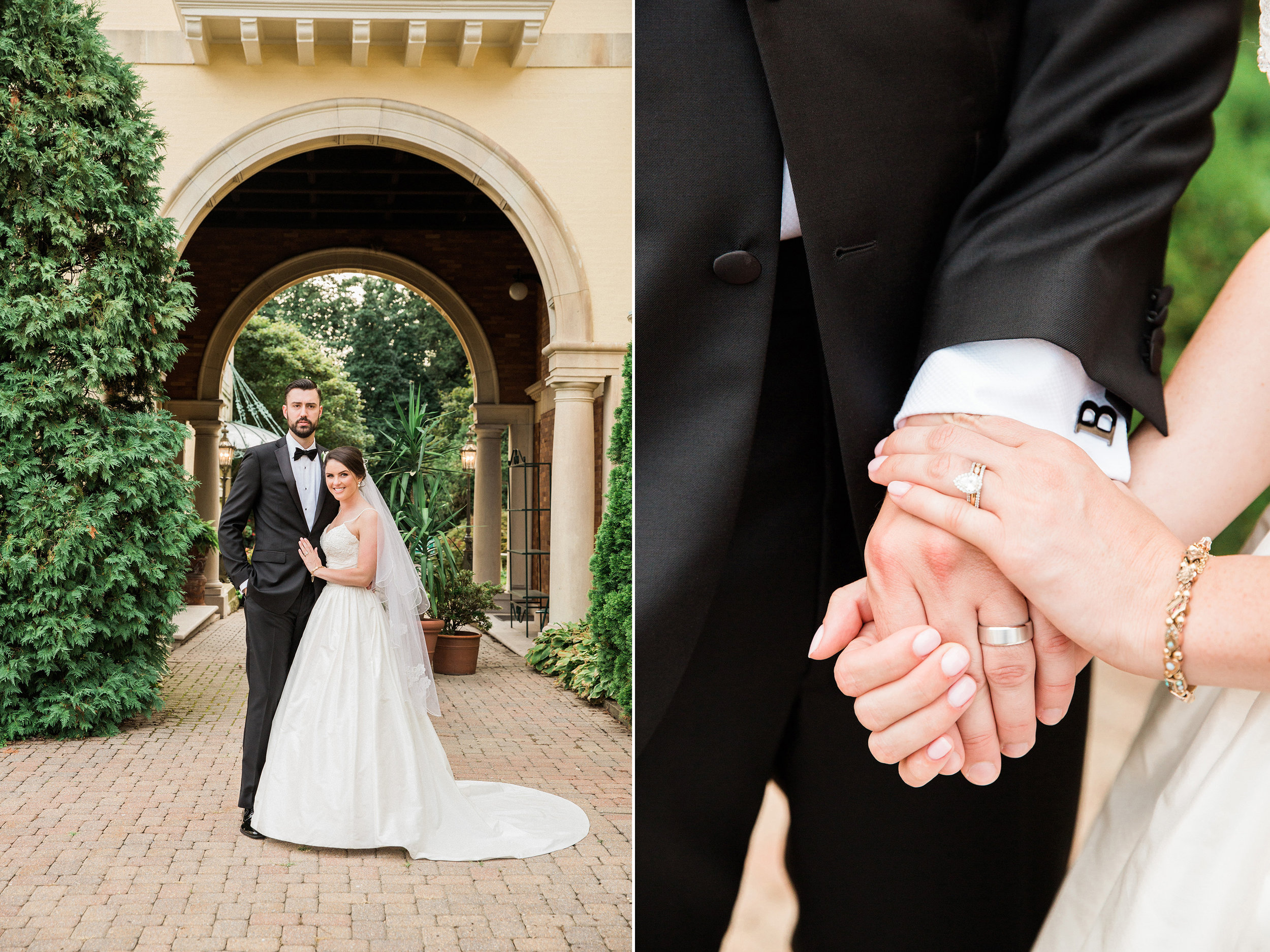 Evergreen-Museum-Balitmore-Maryland-Wedding-Black-Tie-Bride-036.jpg