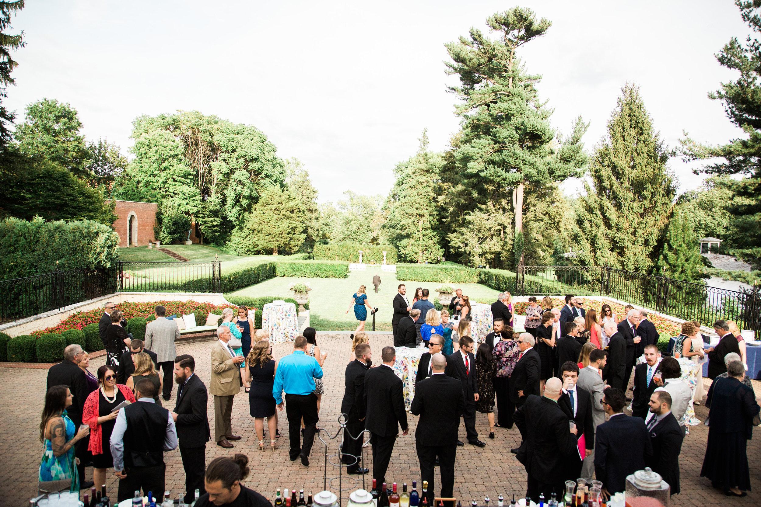 Evergreen-Museum-Balitmore-Maryland-Wedding-Black-Tie-Bride-040.jpg