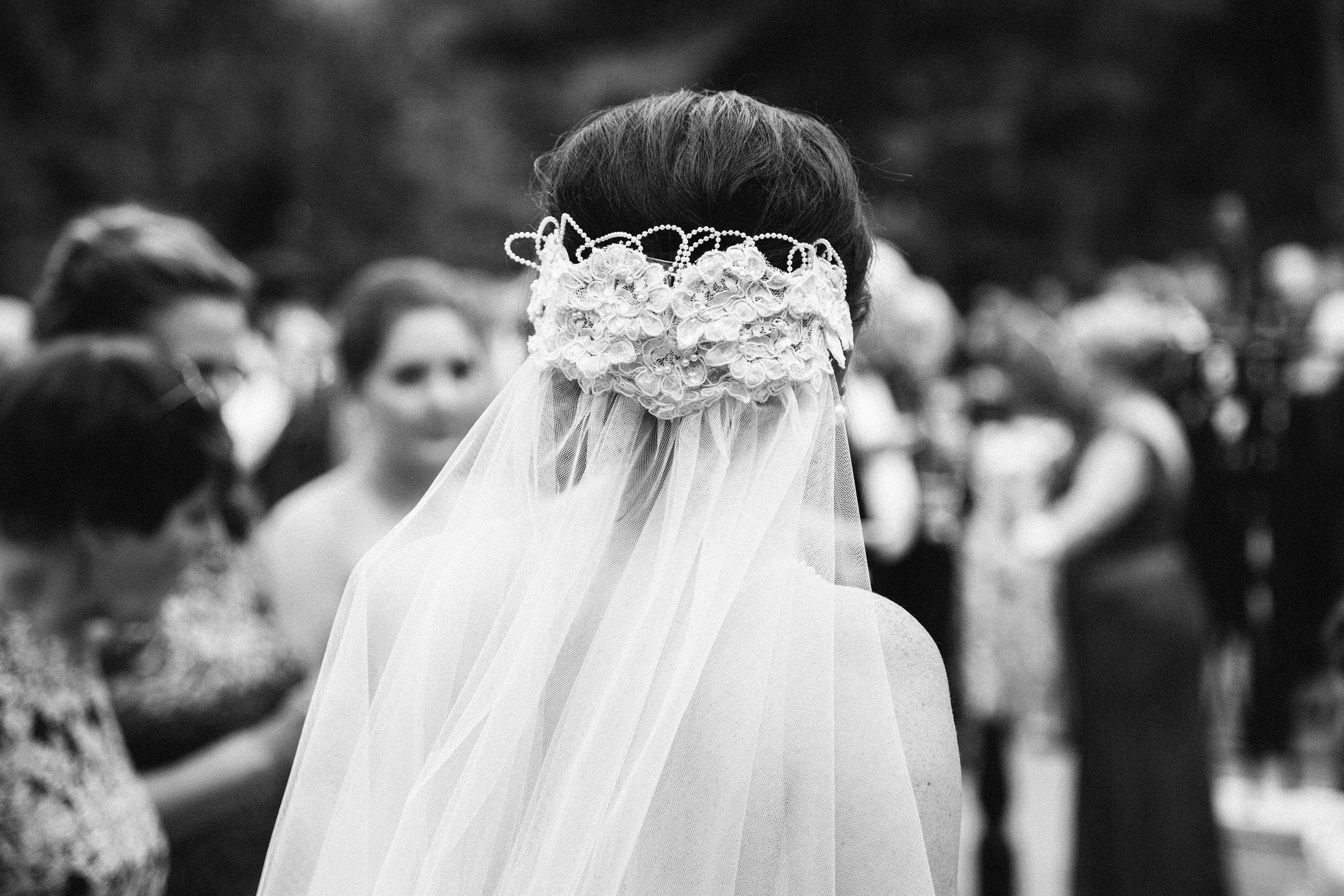 Evergreen-Museum-Balitmore-Maryland-Wedding-Black-Tie-Bride-041.jpg