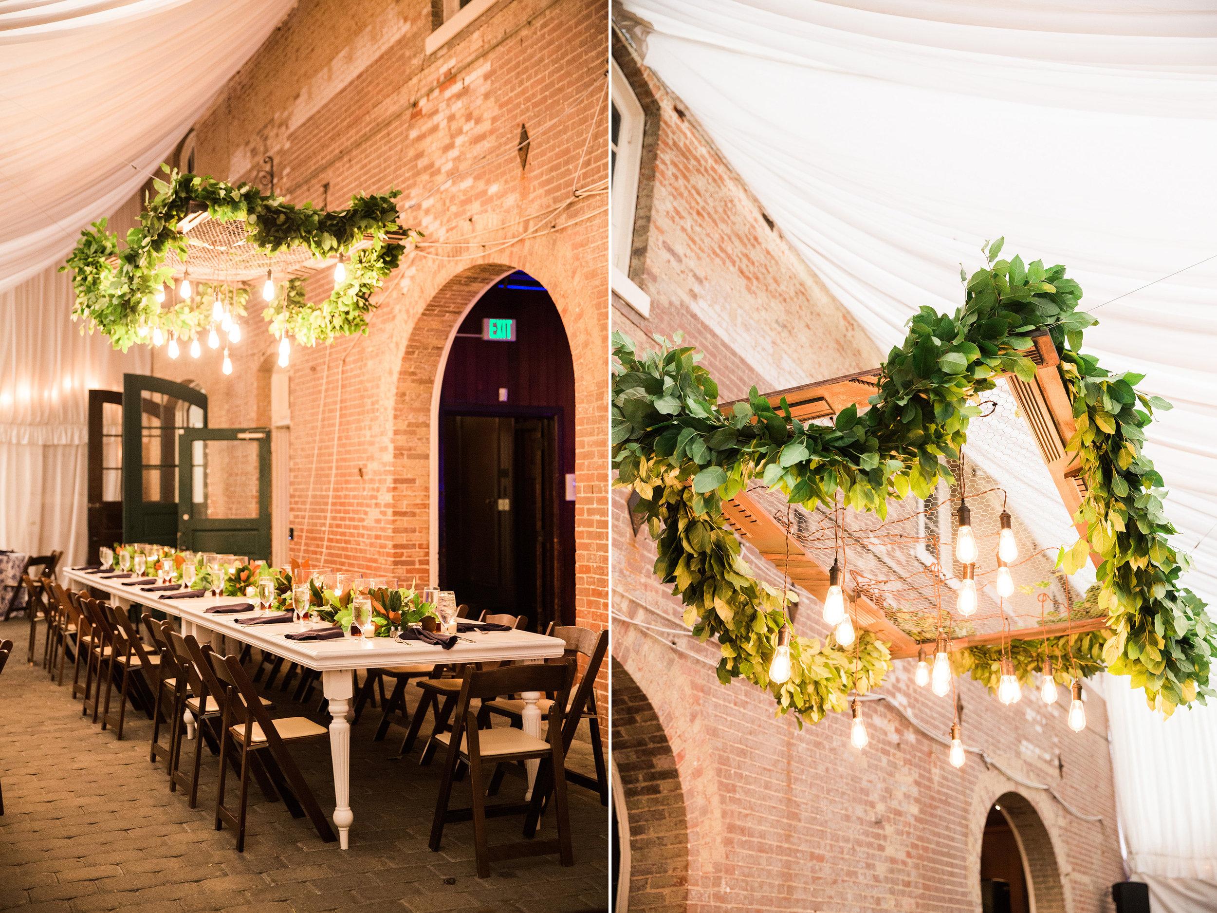 Evergreen-Museum-Balitmore-Maryland-Wedding-Black-Tie-Bride-050.jpg