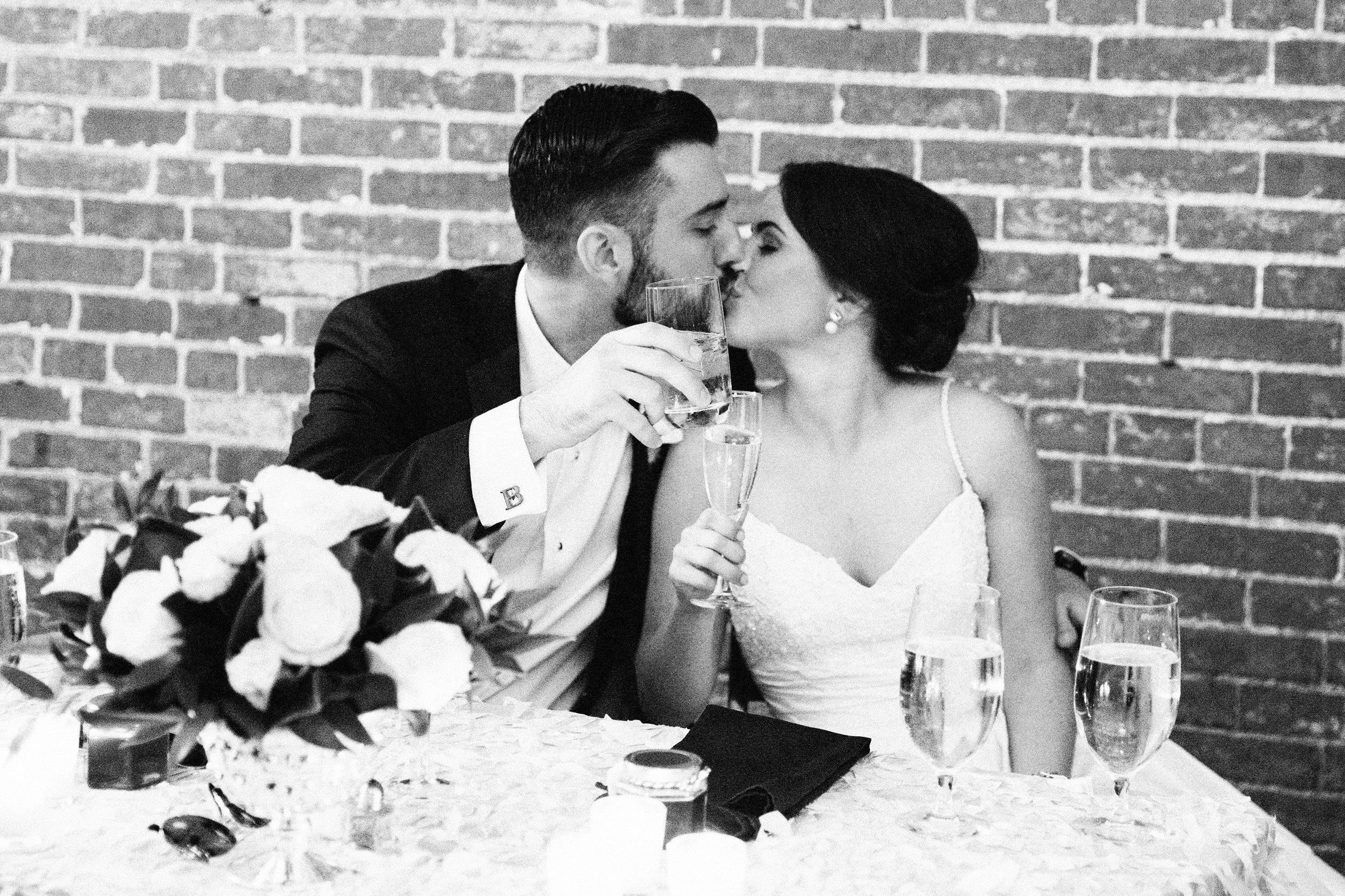 Evergreen-Museum-Balitmore-Maryland-Wedding-Black-Tie-Bride-052.jpg
