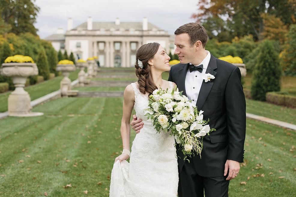Nemours-Delaware-Art-Museum-Fall-Film-Wedding-Photographer-001.jpg