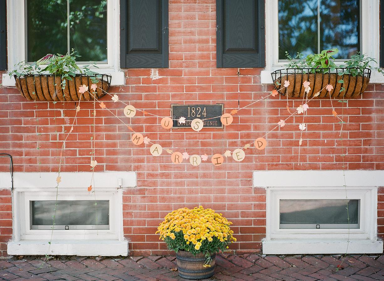 Nemours-Delaware-Art-Museum-Fall-Film-Wedding-Photographer-005.jpg
