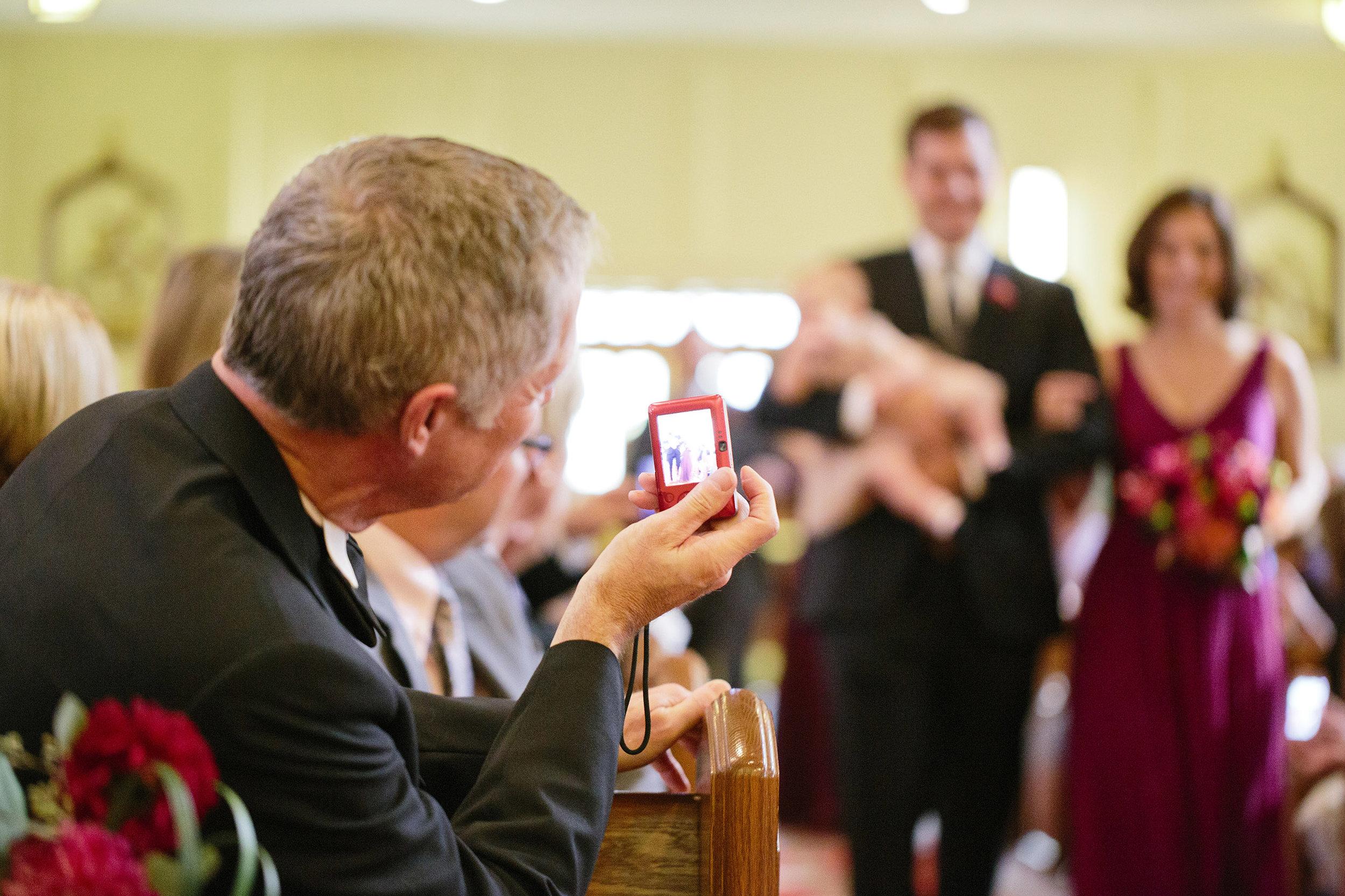 Nemours-Delaware-Art-Museum-Fall-Film-Wedding-Photographer-020.jpg