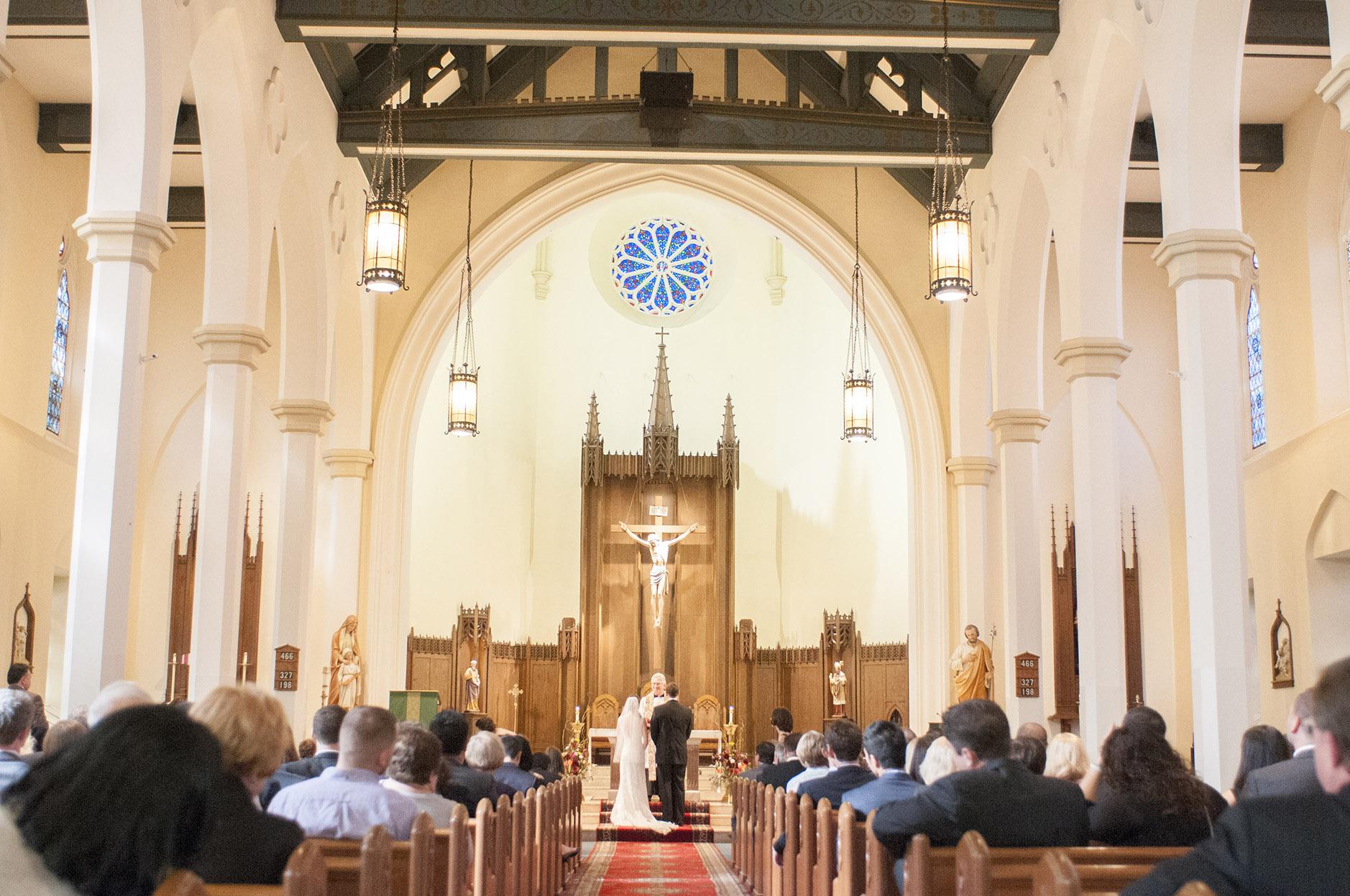 Nemours-Delaware-Art-Museum-Fall-Film-Wedding-Photographer-024.jpg
