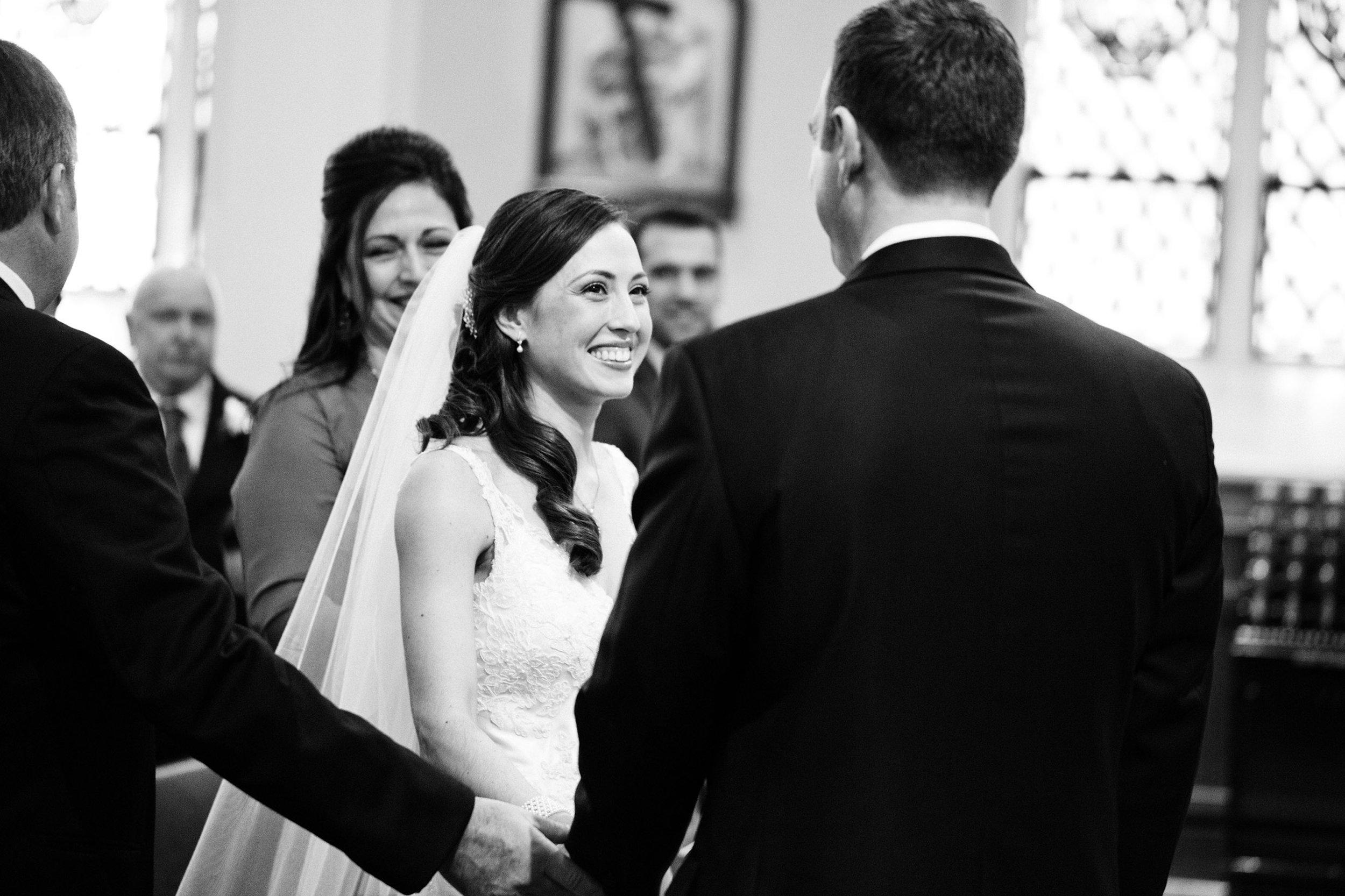 Nemours-Delaware-Art-Museum-Fall-Film-Wedding-Photographer-023.jpg