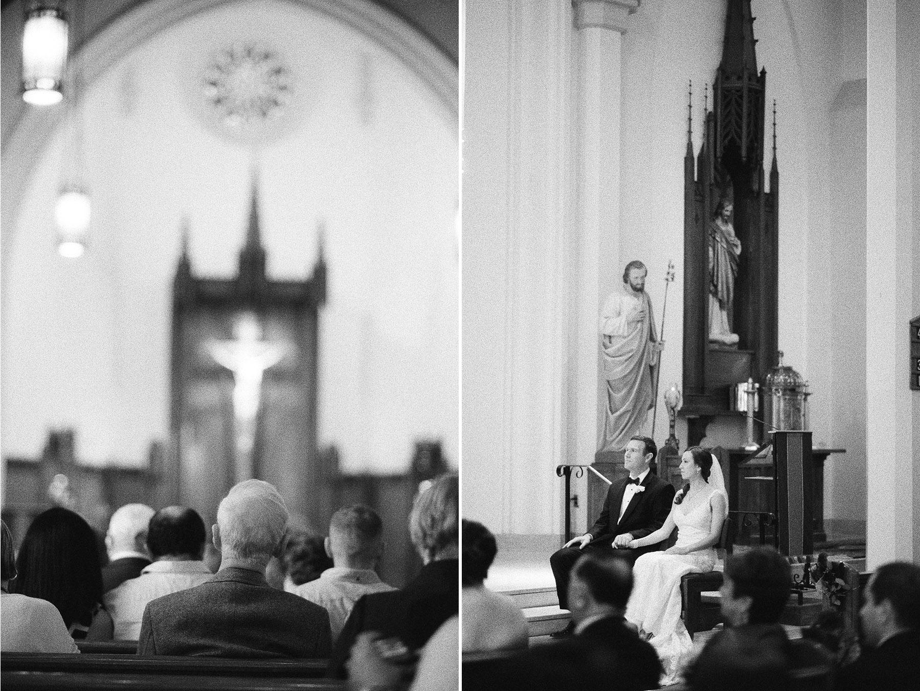 Nemours-Delaware-Art-Museum-Fall-Film-Wedding-Photographer-025.jpg