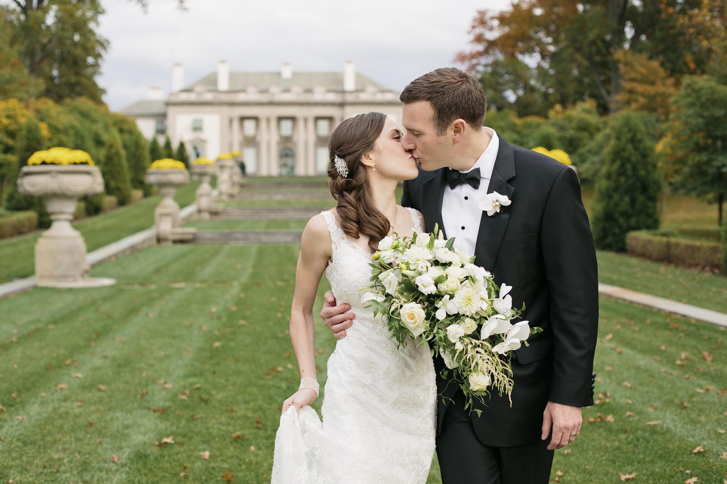 Nemours-Delaware-Art-Museum-Fall-Film-Wedding-Photographer-029.jpg