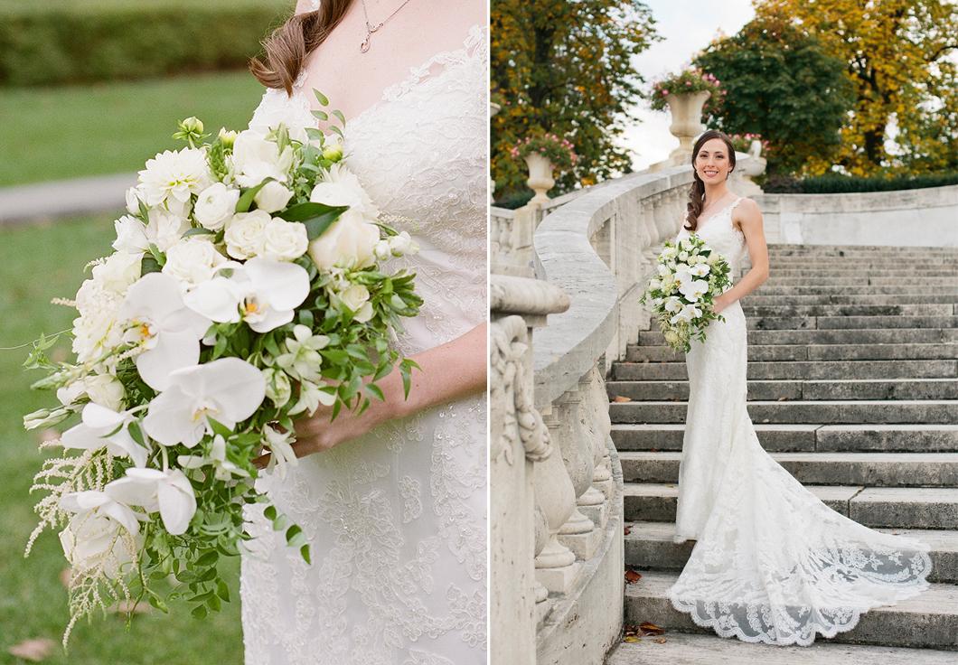 Nemours-Delaware-Art-Museum-Fall-Film-Wedding-Photographer-031.jpg