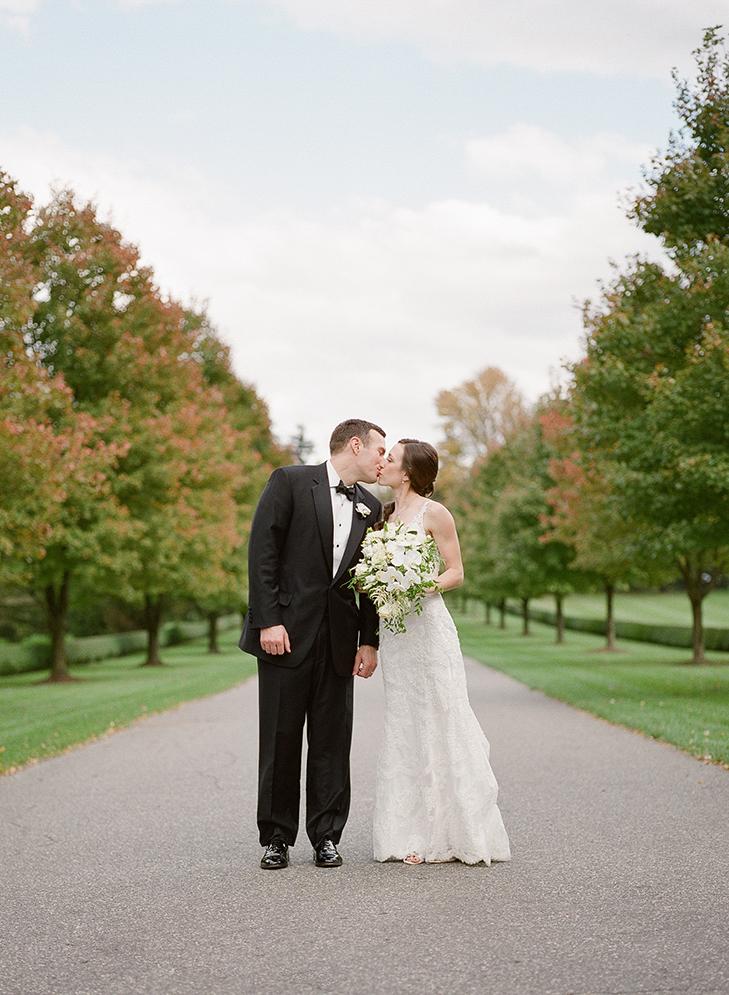 Nemours-Delaware-Art-Museum-Fall-Film-Wedding-Photographer-033.jpg