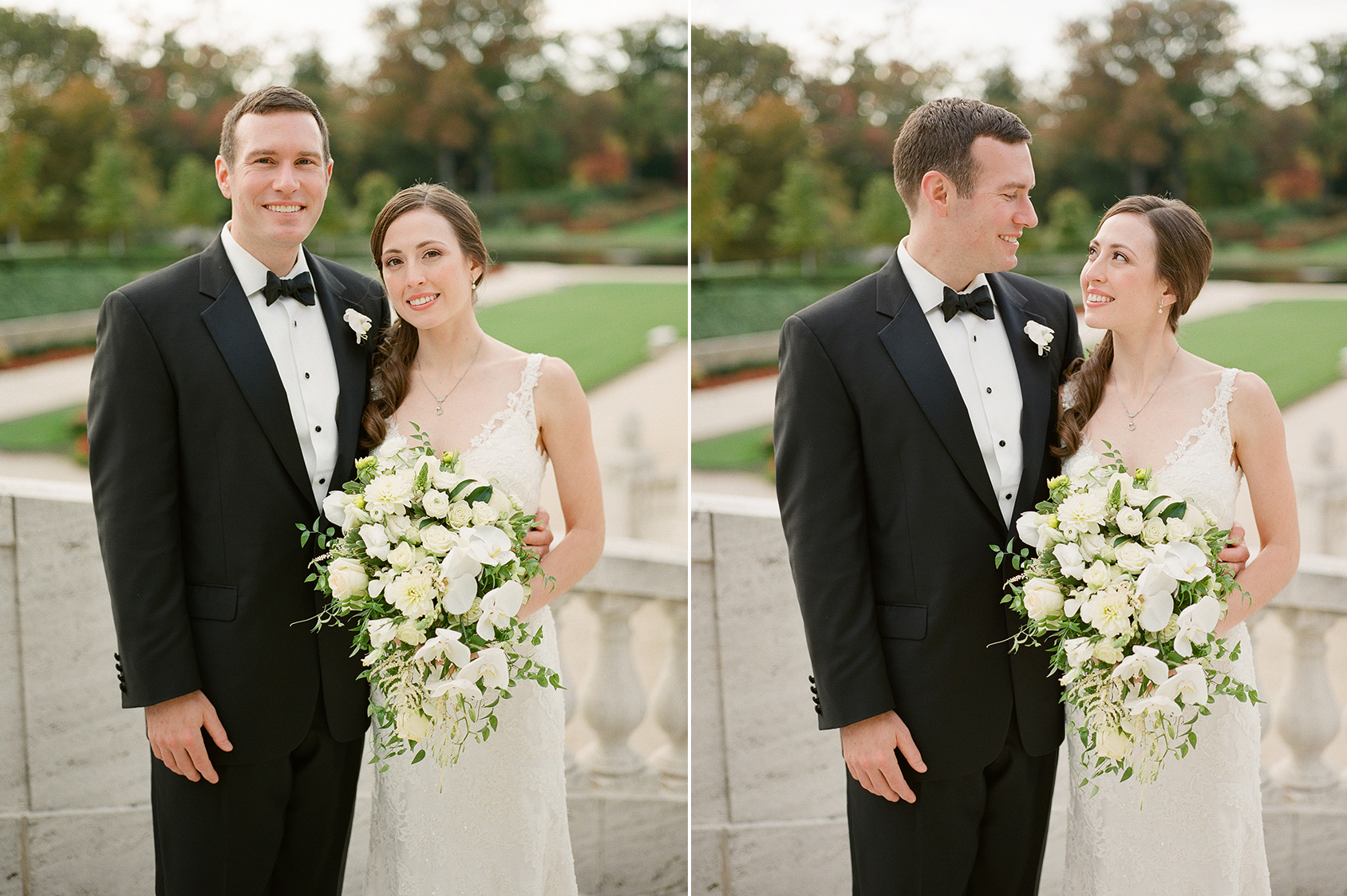 Nemours-Delaware-Art-Museum-Fall-Film-Wedding-Photographer-036.jpg