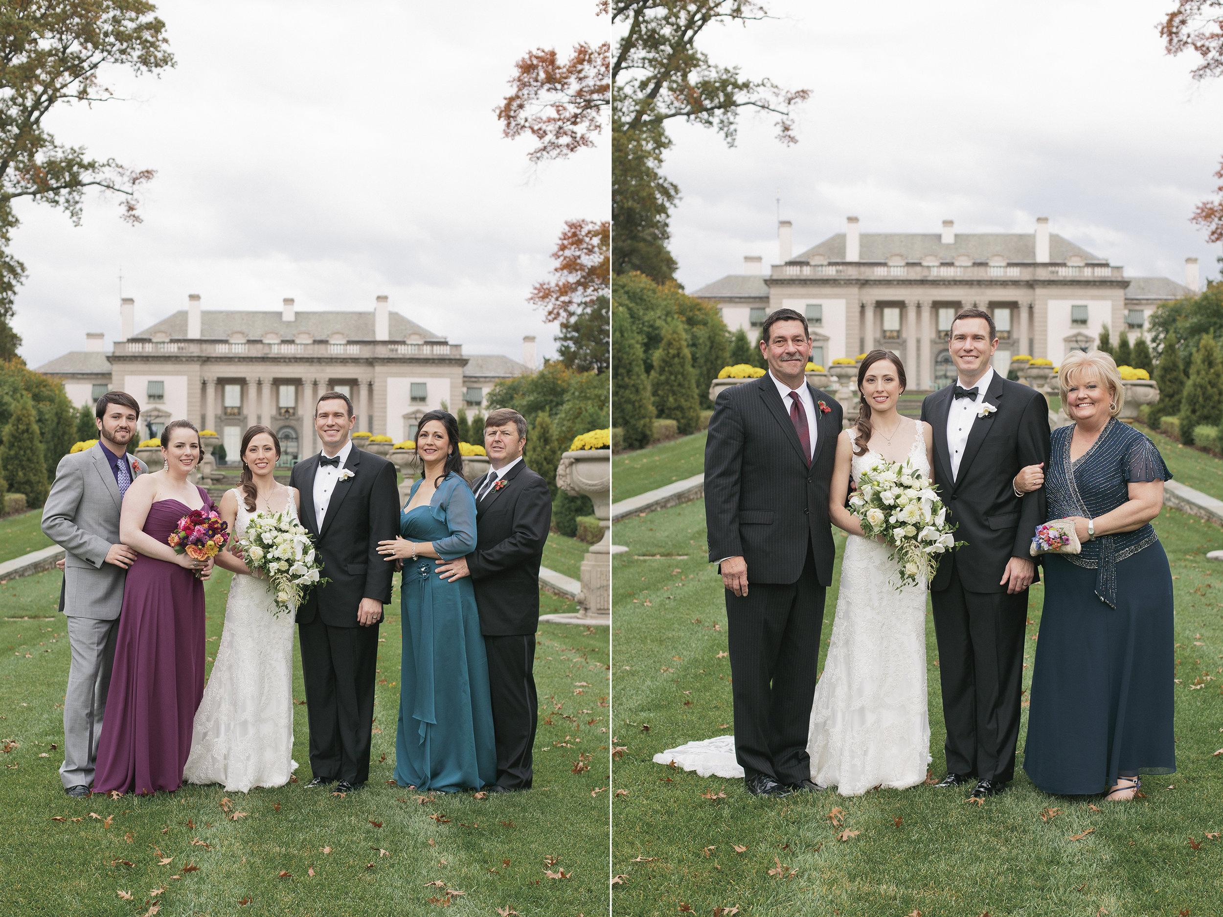 Nemours-Delaware-Art-Museum-Fall-Film-Wedding-Photographer-035.jpg