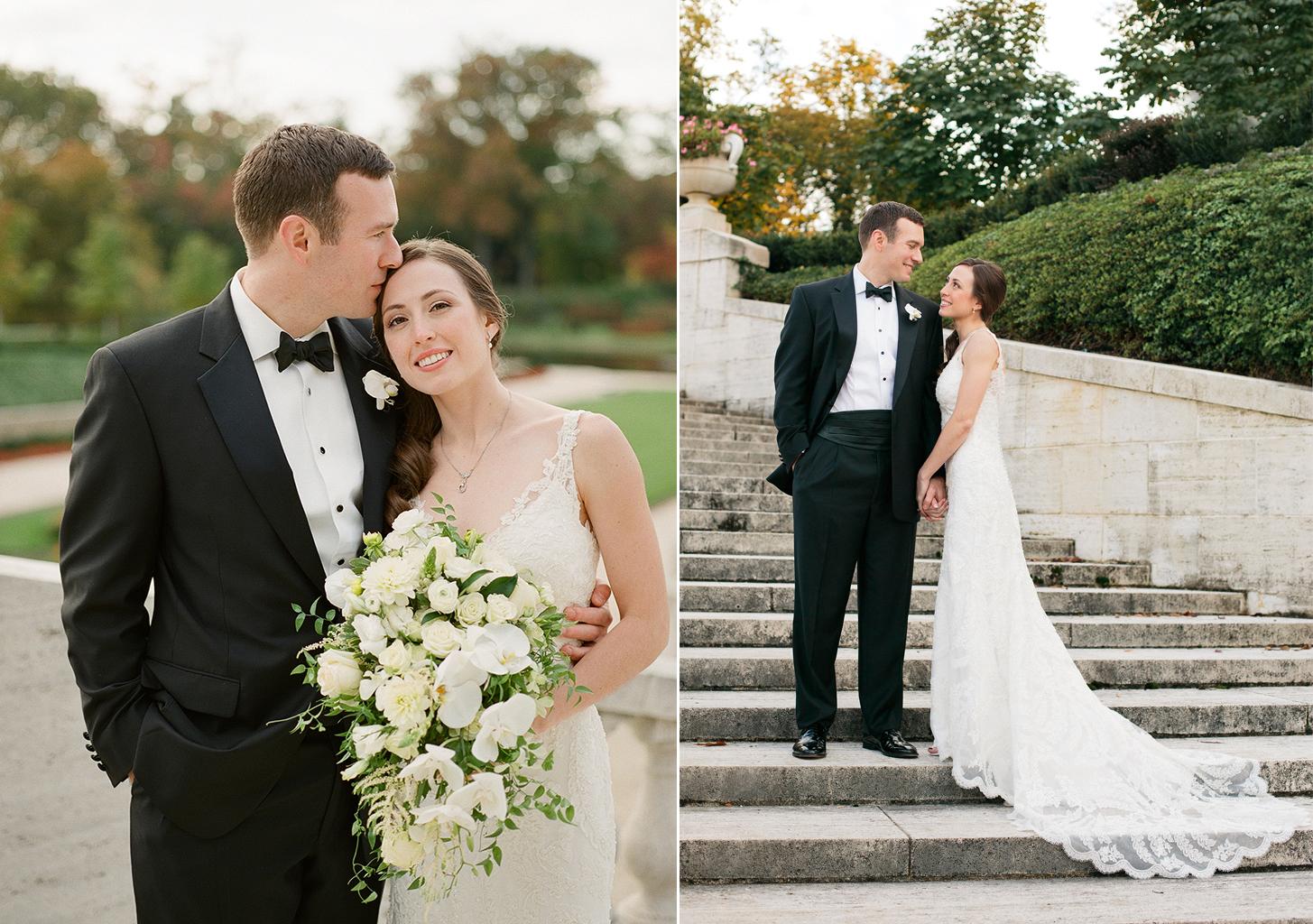 Nemours-Delaware-Art-Museum-Fall-Film-Wedding-Photographer-038.jpg