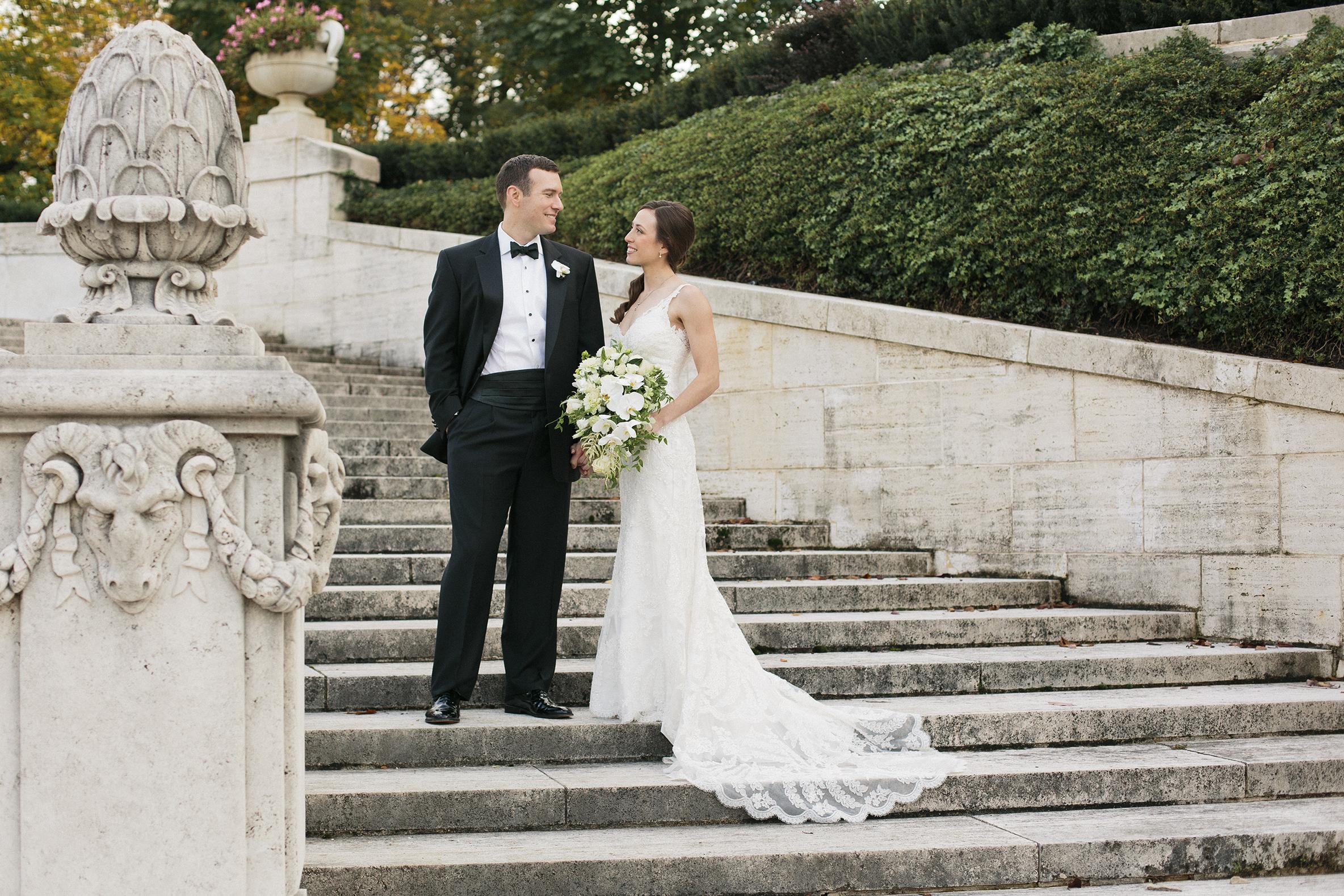 Nemours-Delaware-Art-Museum-Fall-Film-Wedding-Photographer-039.jpg