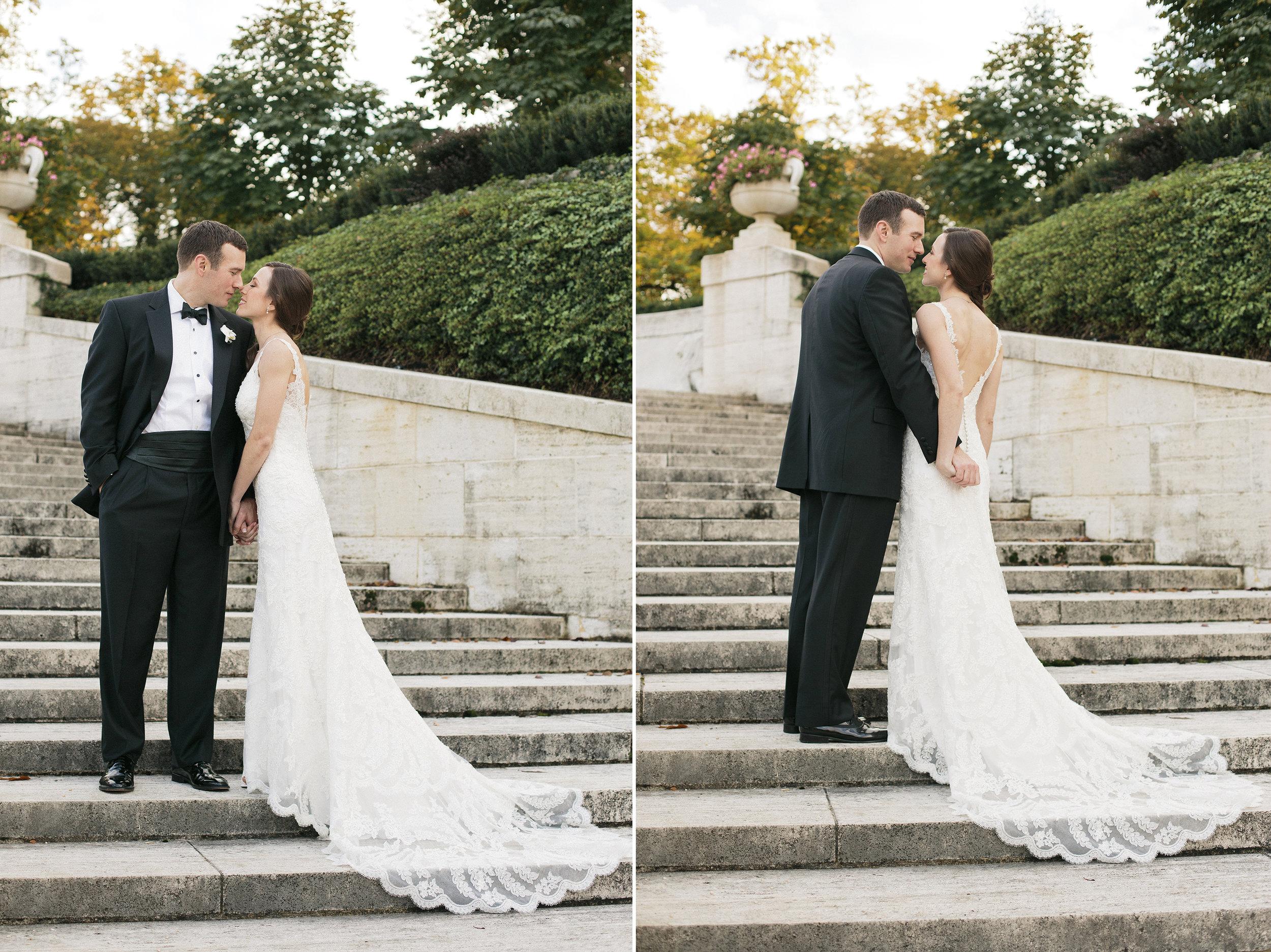 Nemours-Delaware-Art-Museum-Fall-Film-Wedding-Photographer-040.jpg