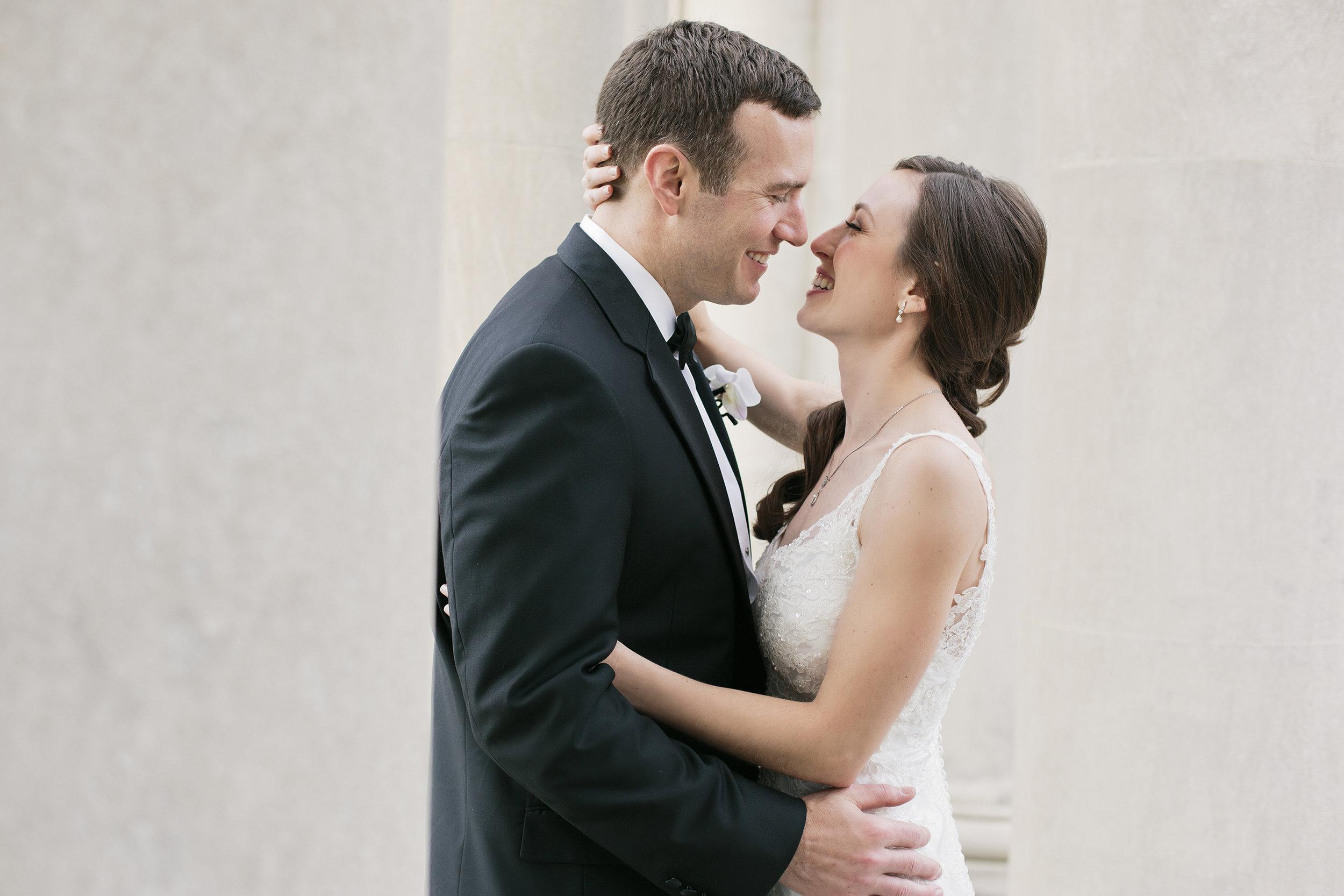 Nemours-Delaware-Art-Museum-Fall-Film-Wedding-Photographer-041.jpg