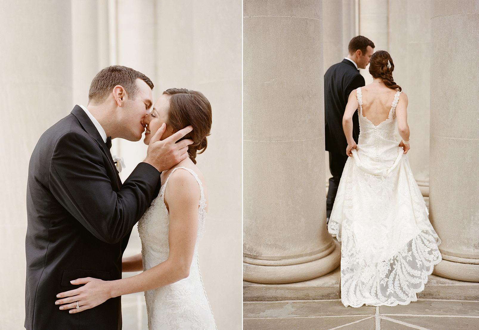 Nemours-Delaware-Art-Museum-Fall-Film-Wedding-Photographer-042.jpg