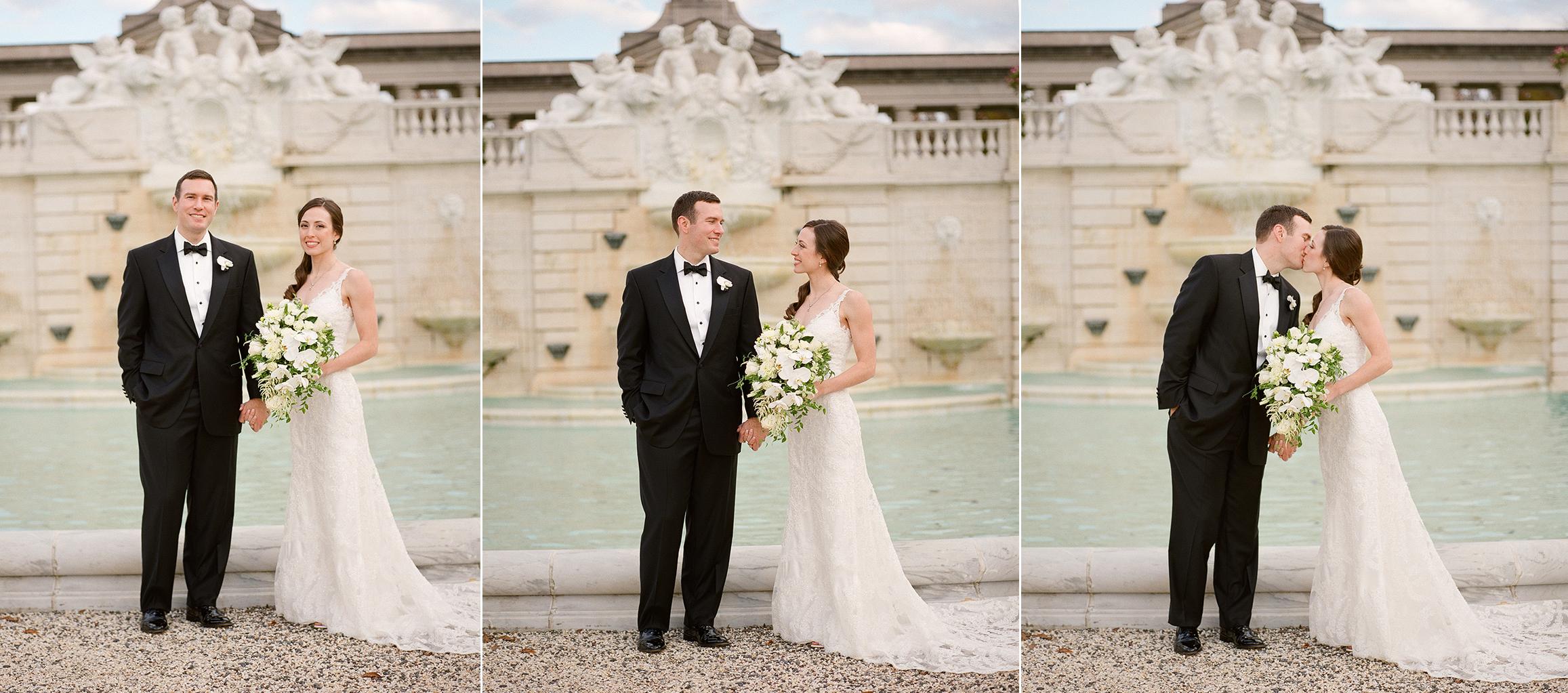 Nemours-Delaware-Art-Museum-Fall-Film-Wedding-Photographer-043.jpg