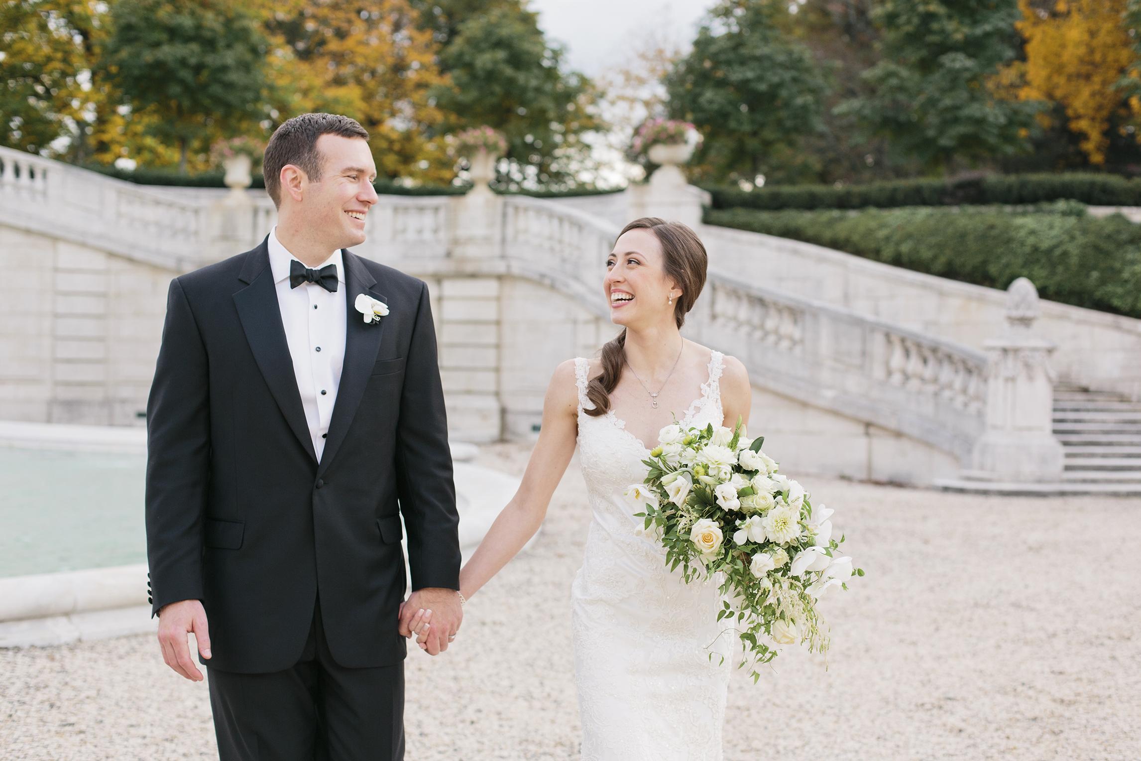 Nemours-Delaware-Art-Museum-Fall-Film-Wedding-Photographer-044.jpg