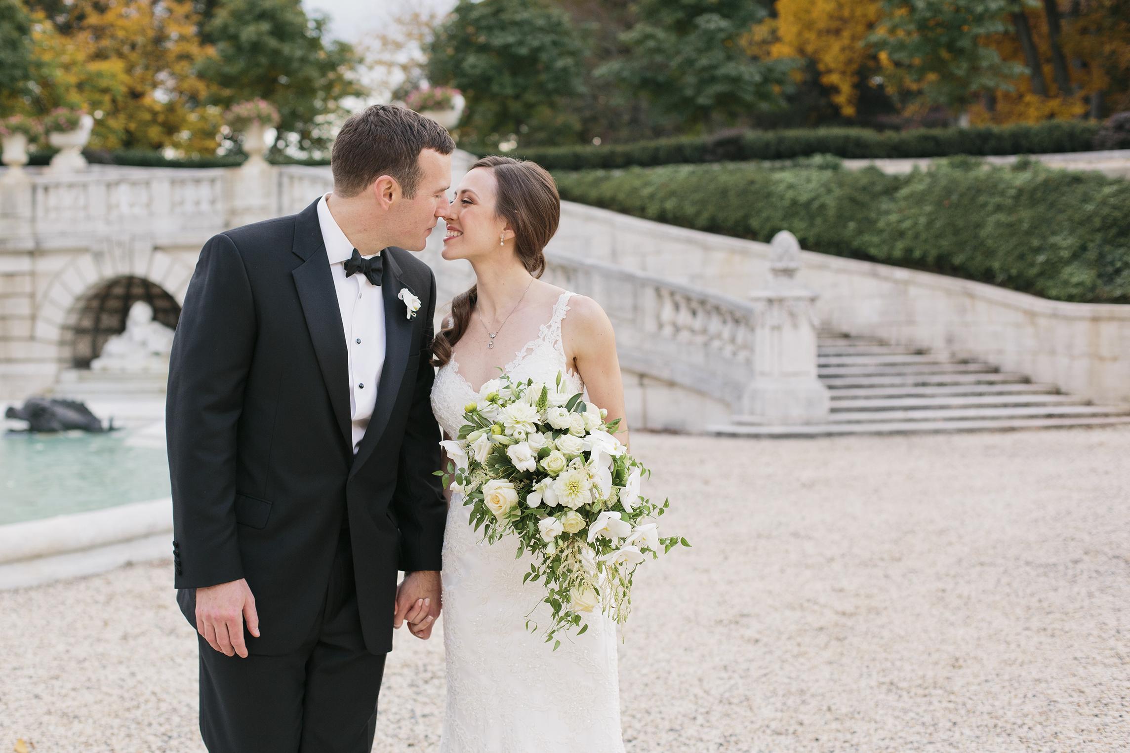 Nemours-Delaware-Art-Museum-Fall-Film-Wedding-Photographer-046.jpg