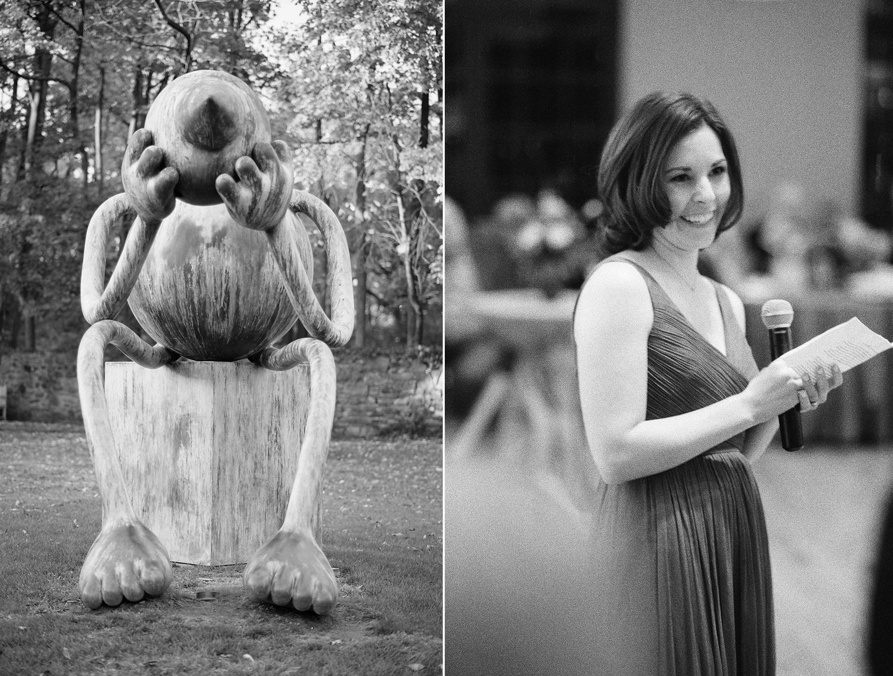 Nemours-Delaware-Art-Museum-Fall-Film-Wedding-Photographer-047.jpg