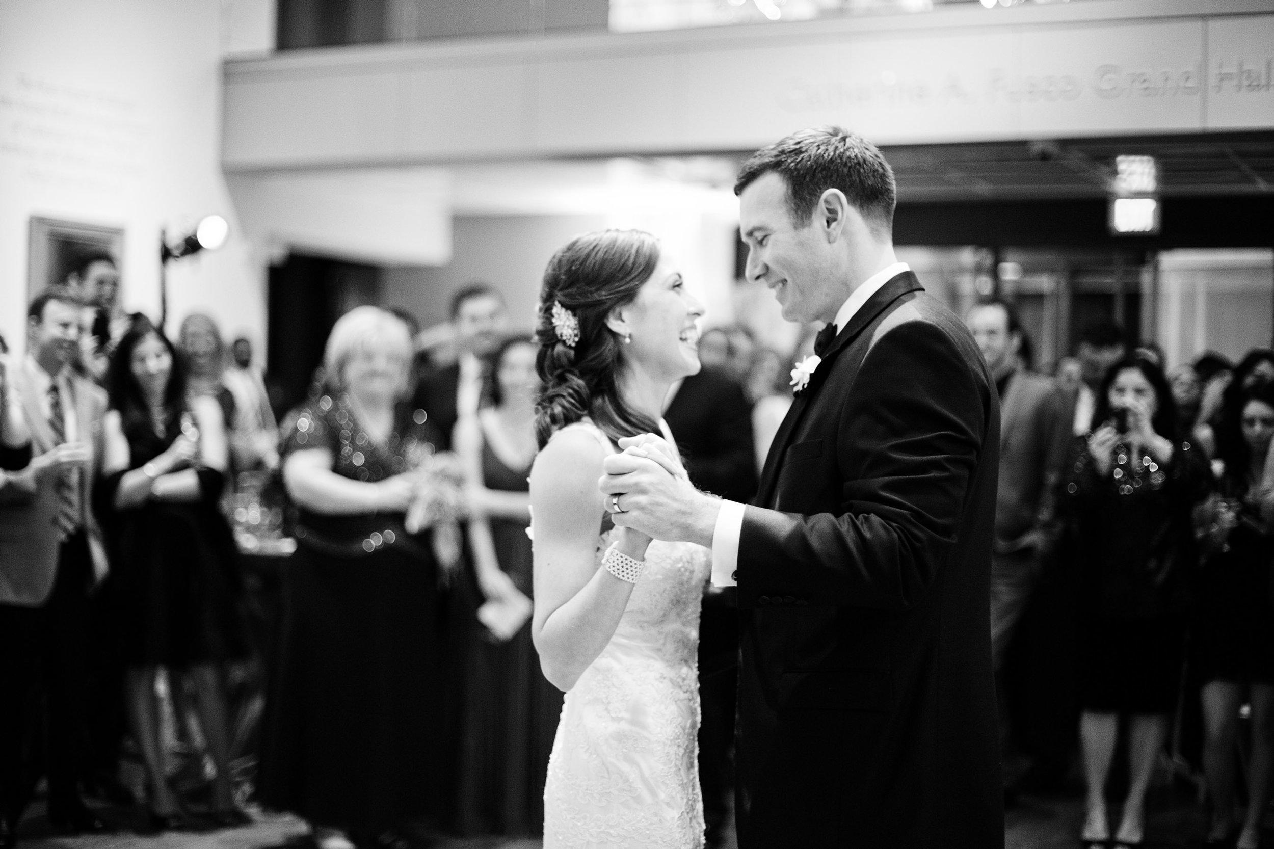 Nemours-Delaware-Art-Museum-Fall-Film-Wedding-Photographer-050.jpg