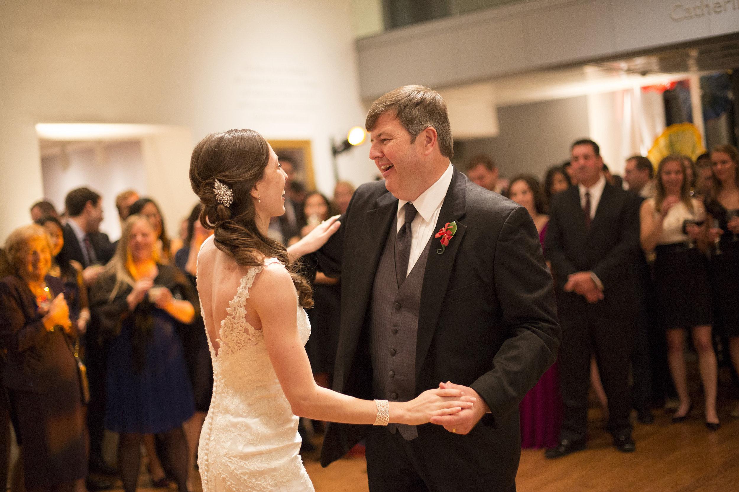 Nemours-Delaware-Art-Museum-Fall-Film-Wedding-Photographer-051.jpg