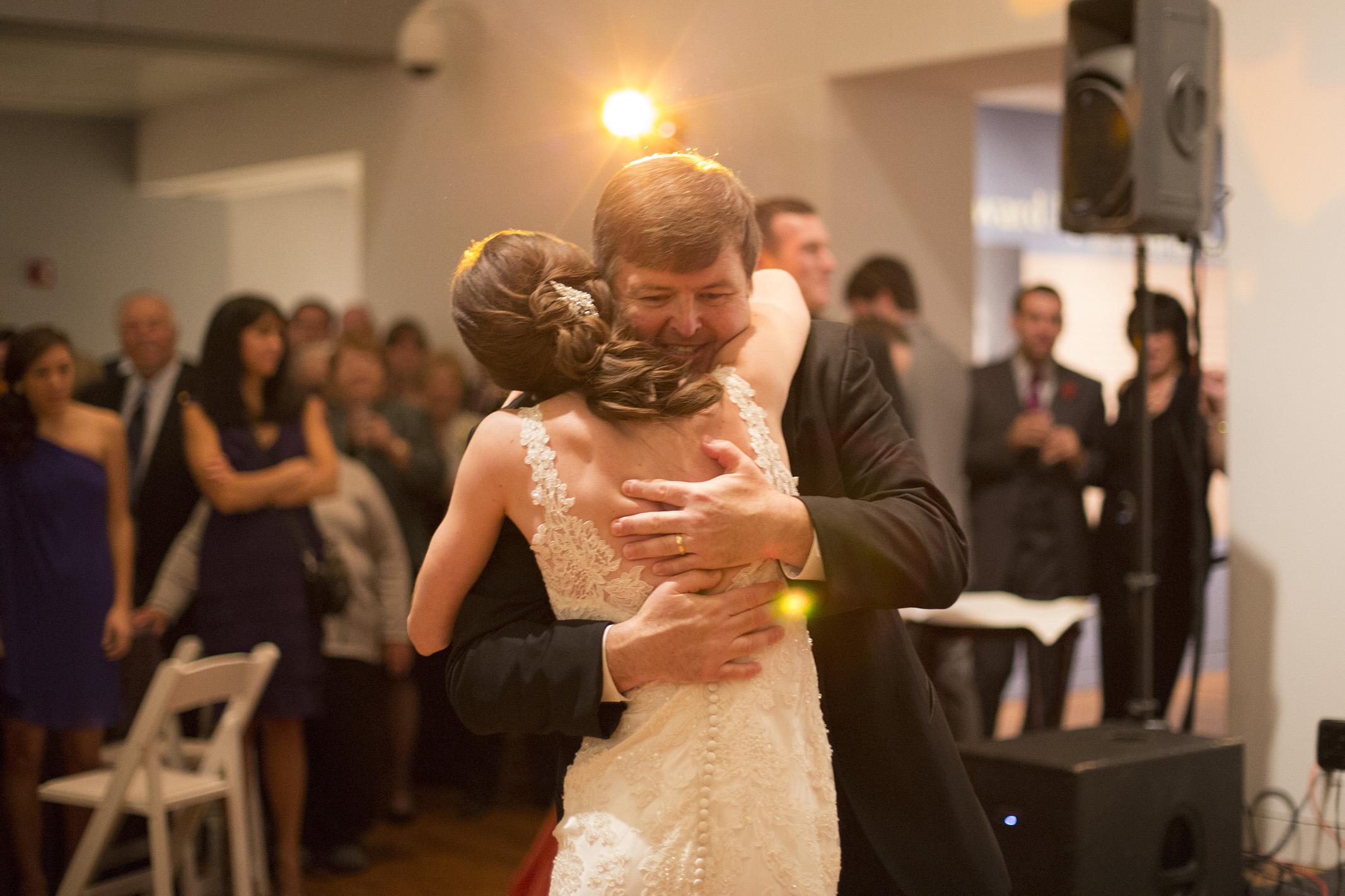 Nemours-Delaware-Art-Museum-Fall-Film-Wedding-Photographer-052.jpg