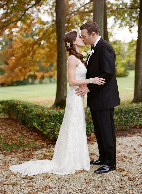 Nemours-Delaware-Art-Museum-Fall-Film-Wedding-Photographer-056.jpg