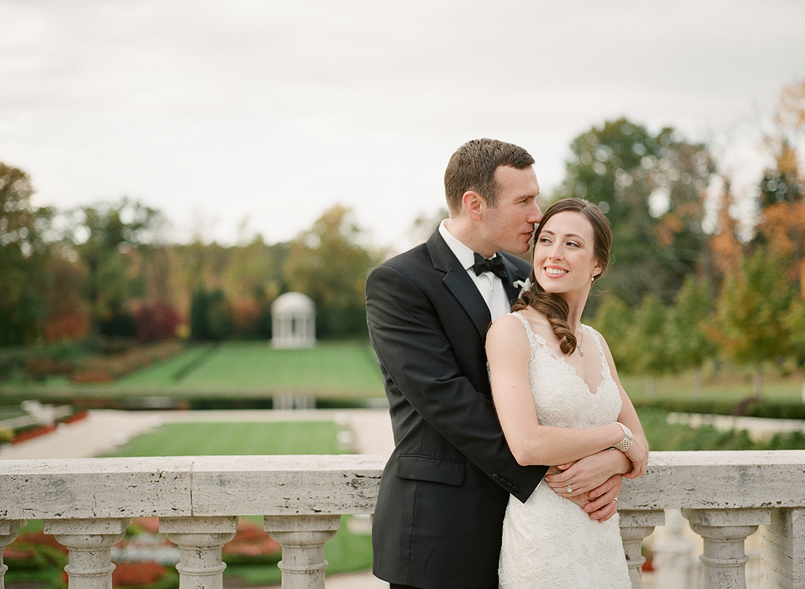 Nemours-Delaware-Art-Museum-Fall-Film-Wedding-Photographer-059.jpg