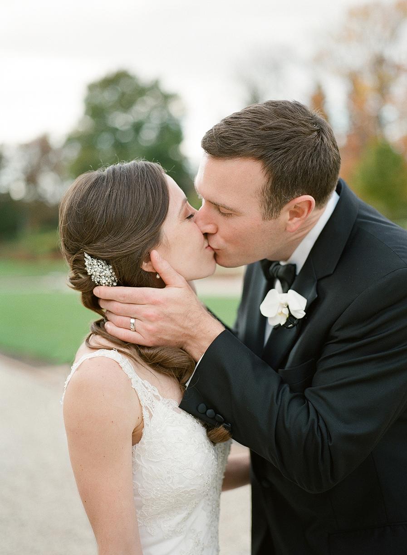 Nemours-Delaware-Art-Museum-Fall-Film-Wedding-Photographer-058.jpg