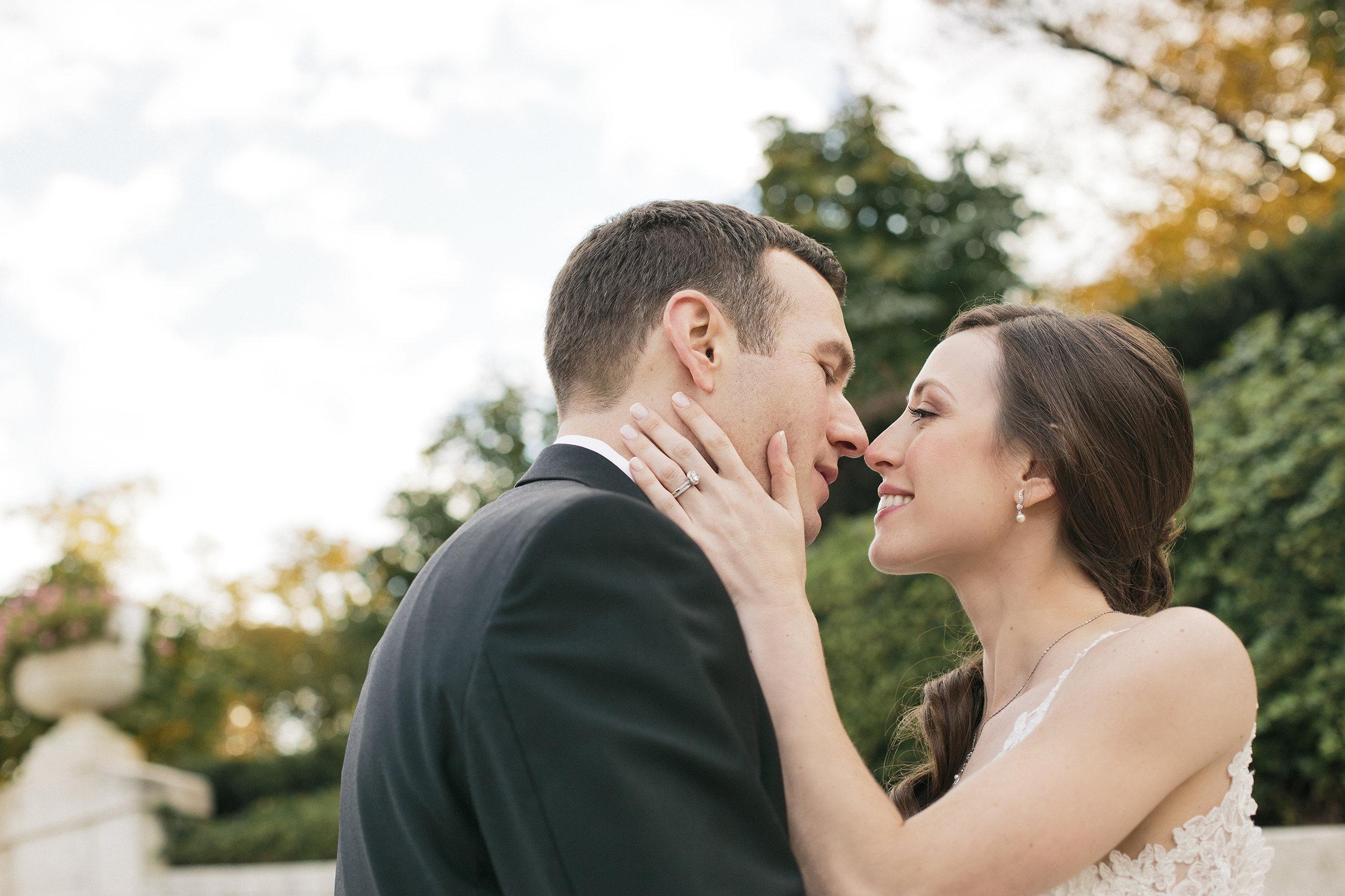 Nemours-Delaware-Art-Museum-Fall-Film-Wedding-Photographer-063.jpg