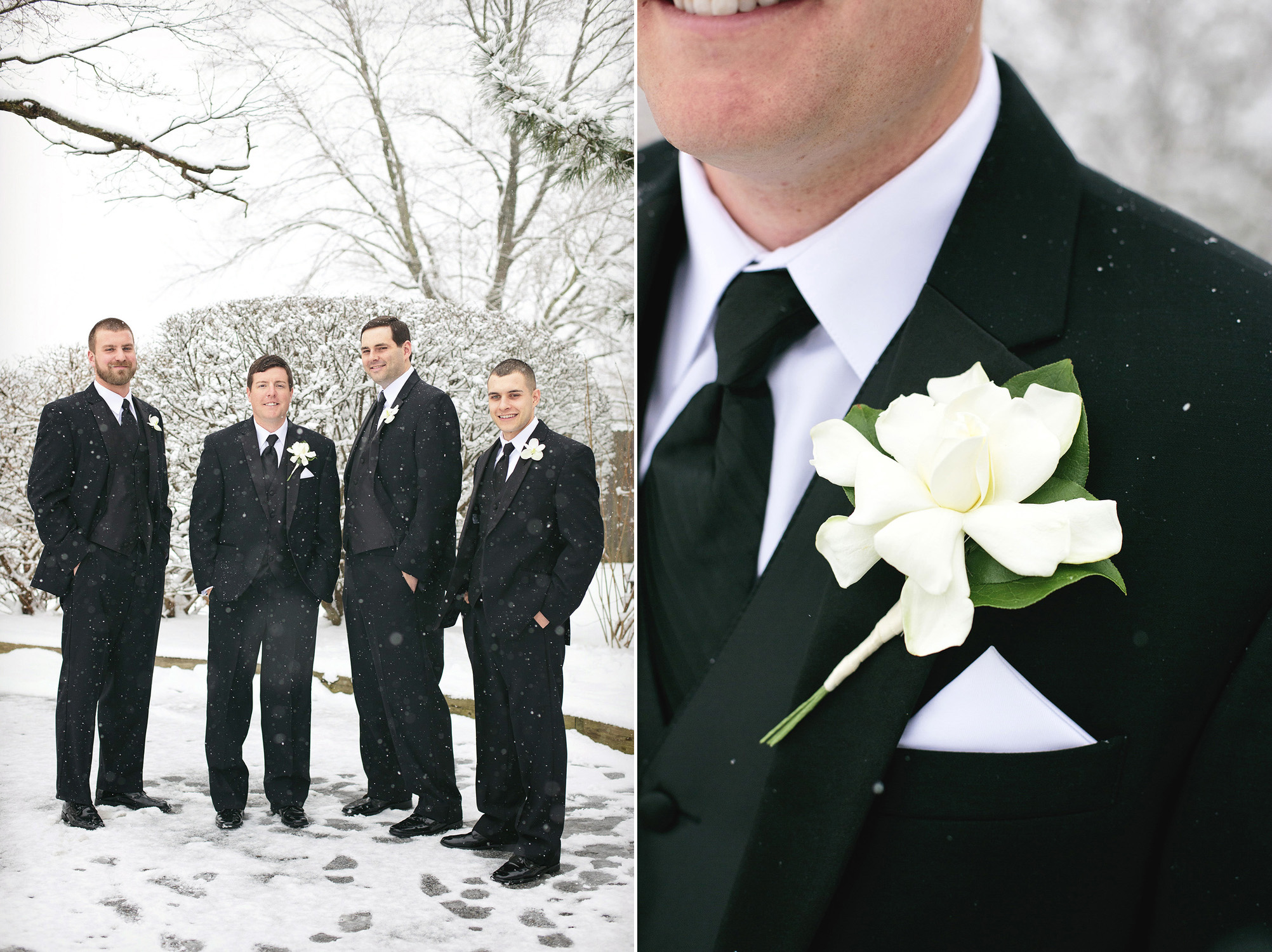 Radnor-Hunt-Club-Winter-Wedding-Philadelphia-Weddings-Magazine018.jpg