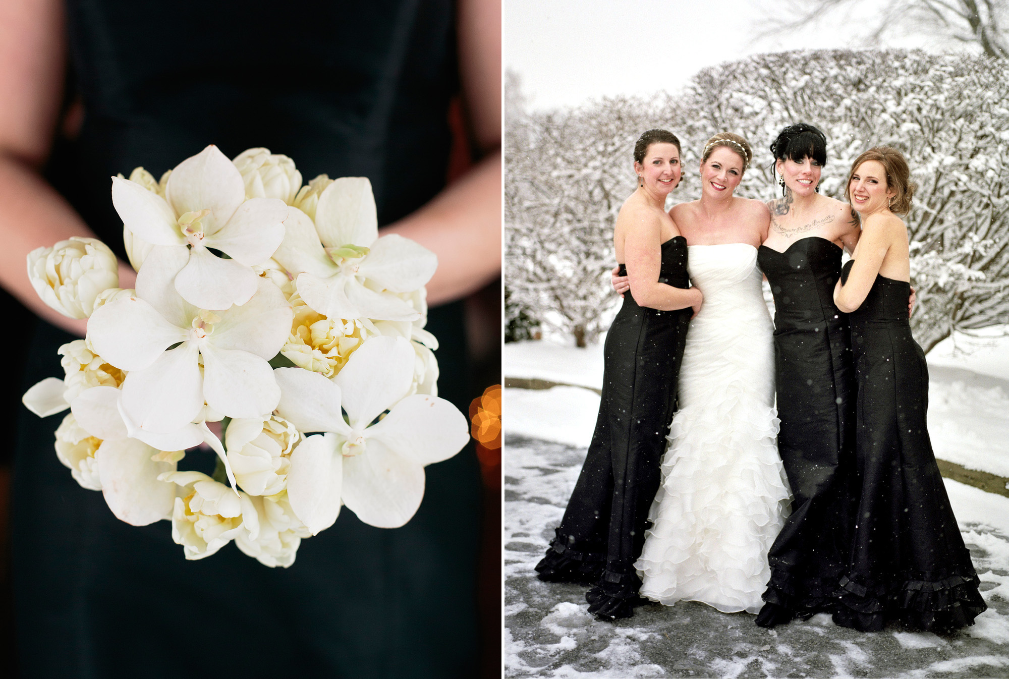 Radnor-Hunt-Club-Winter-Wedding-Philadelphia-Weddings-Magazine020.jpg